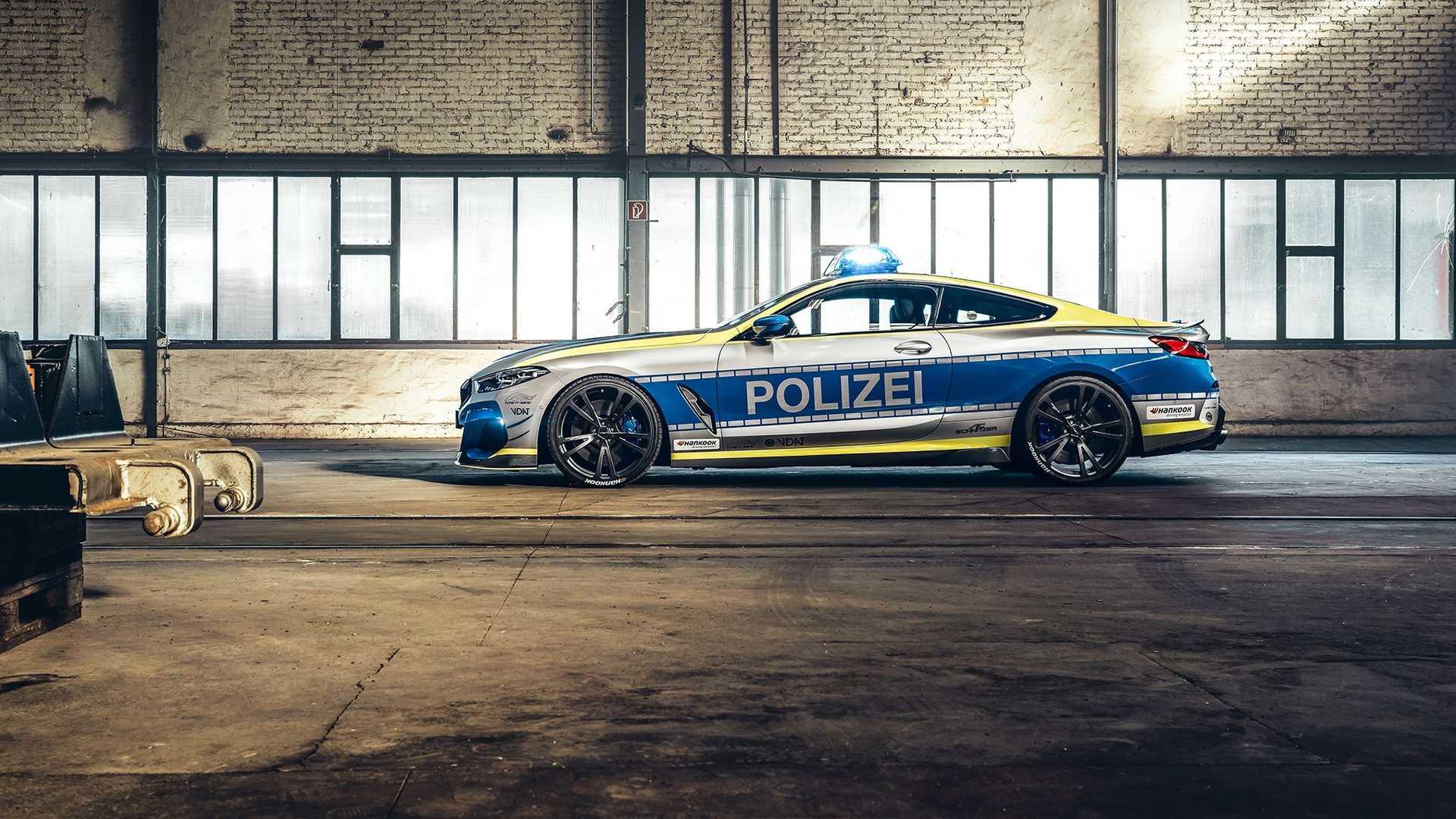 BMW-M850i-police-car-tune-it-safe-25