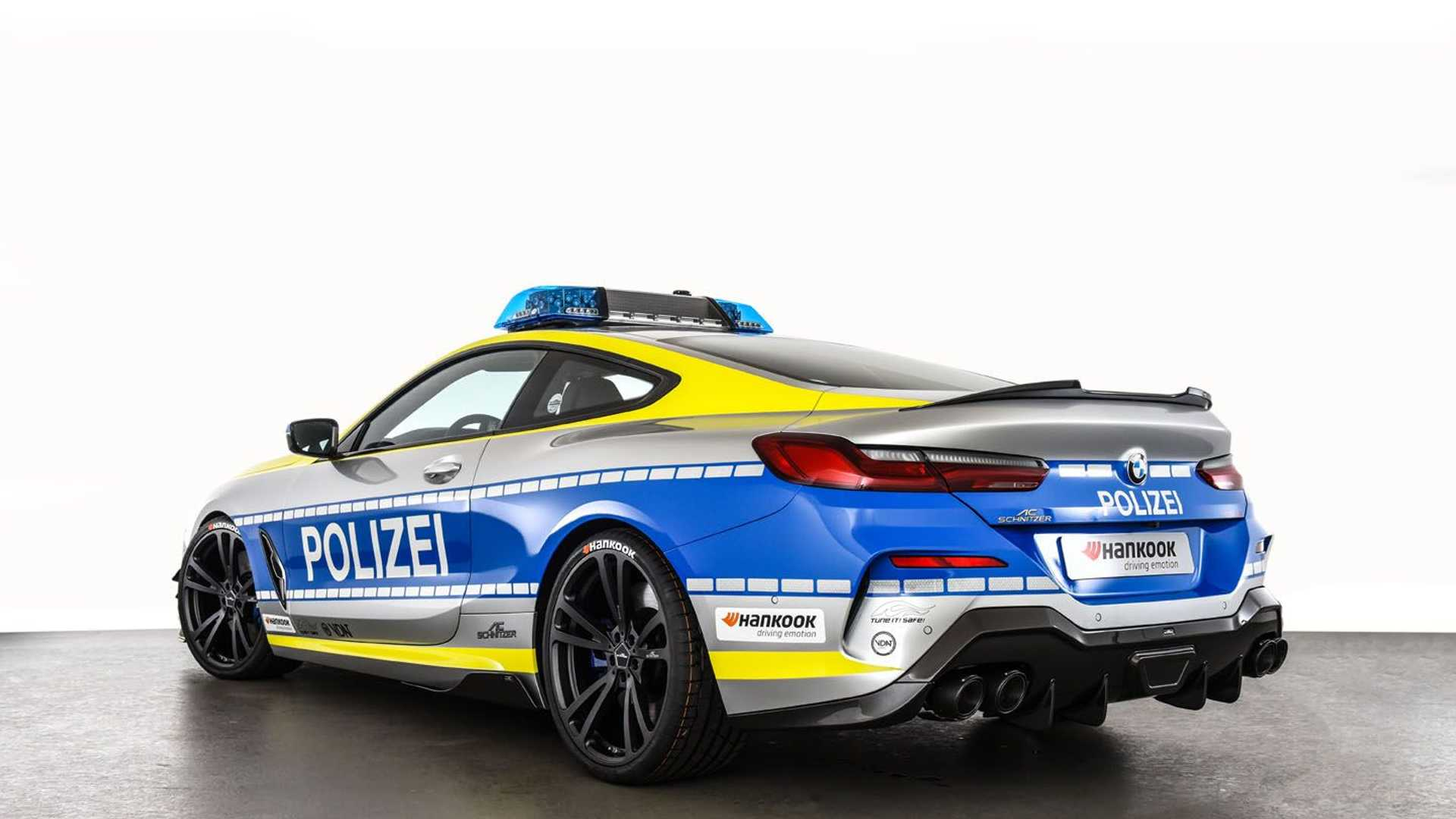 BMW-M850i-police-car-tune-it-safe-26