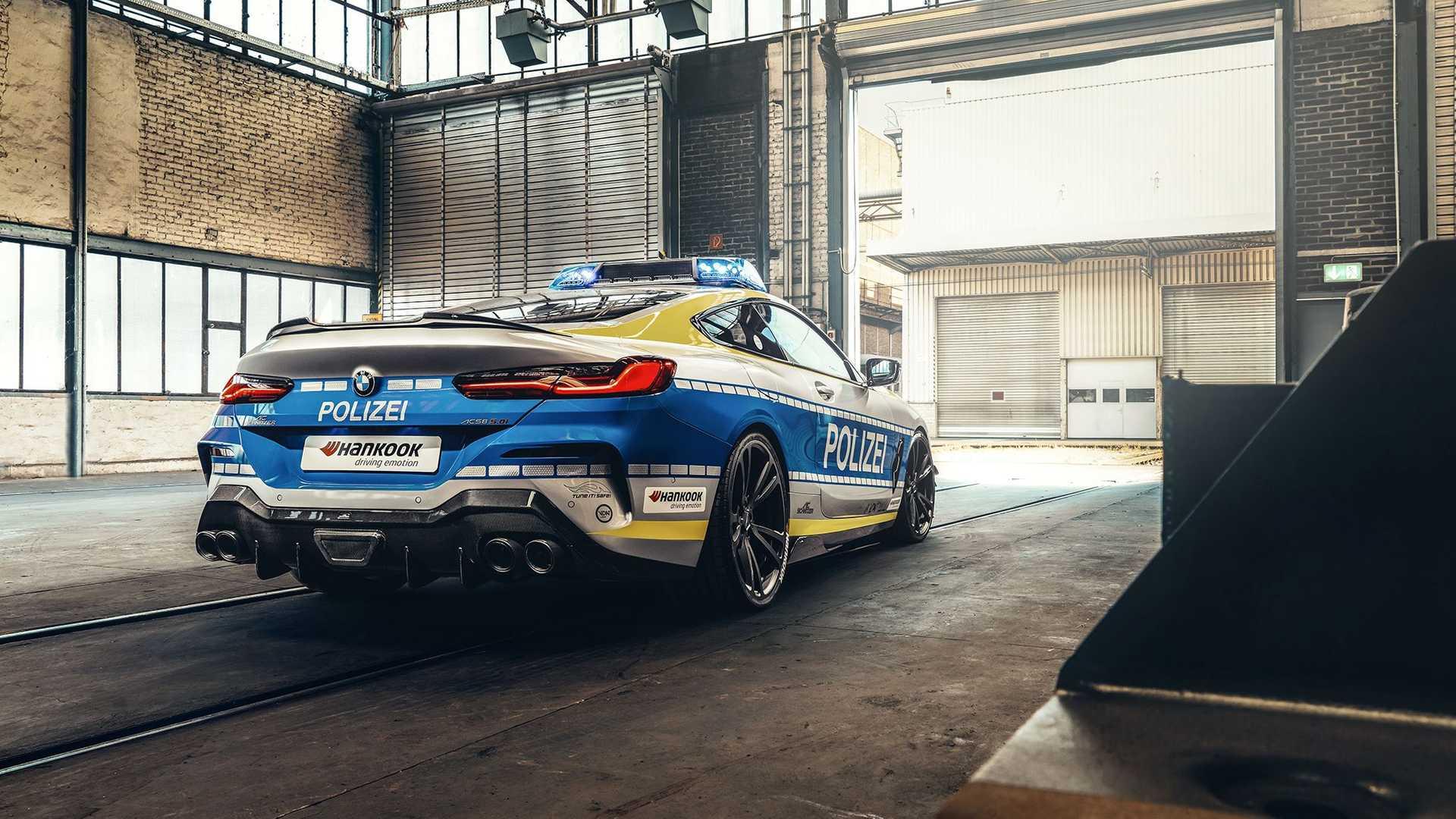 BMW-M850i-police-car-tune-it-safe-27