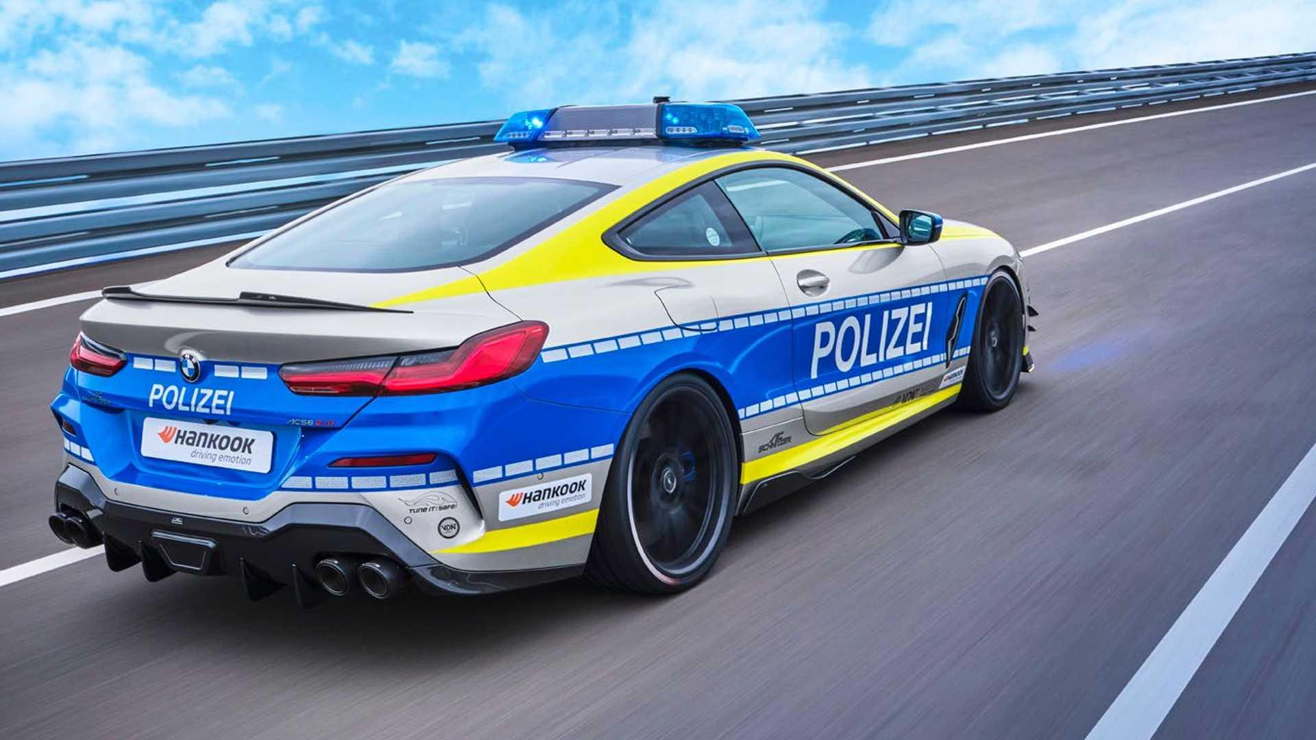 BMW-M850i-police-car-tune-it-safe-28