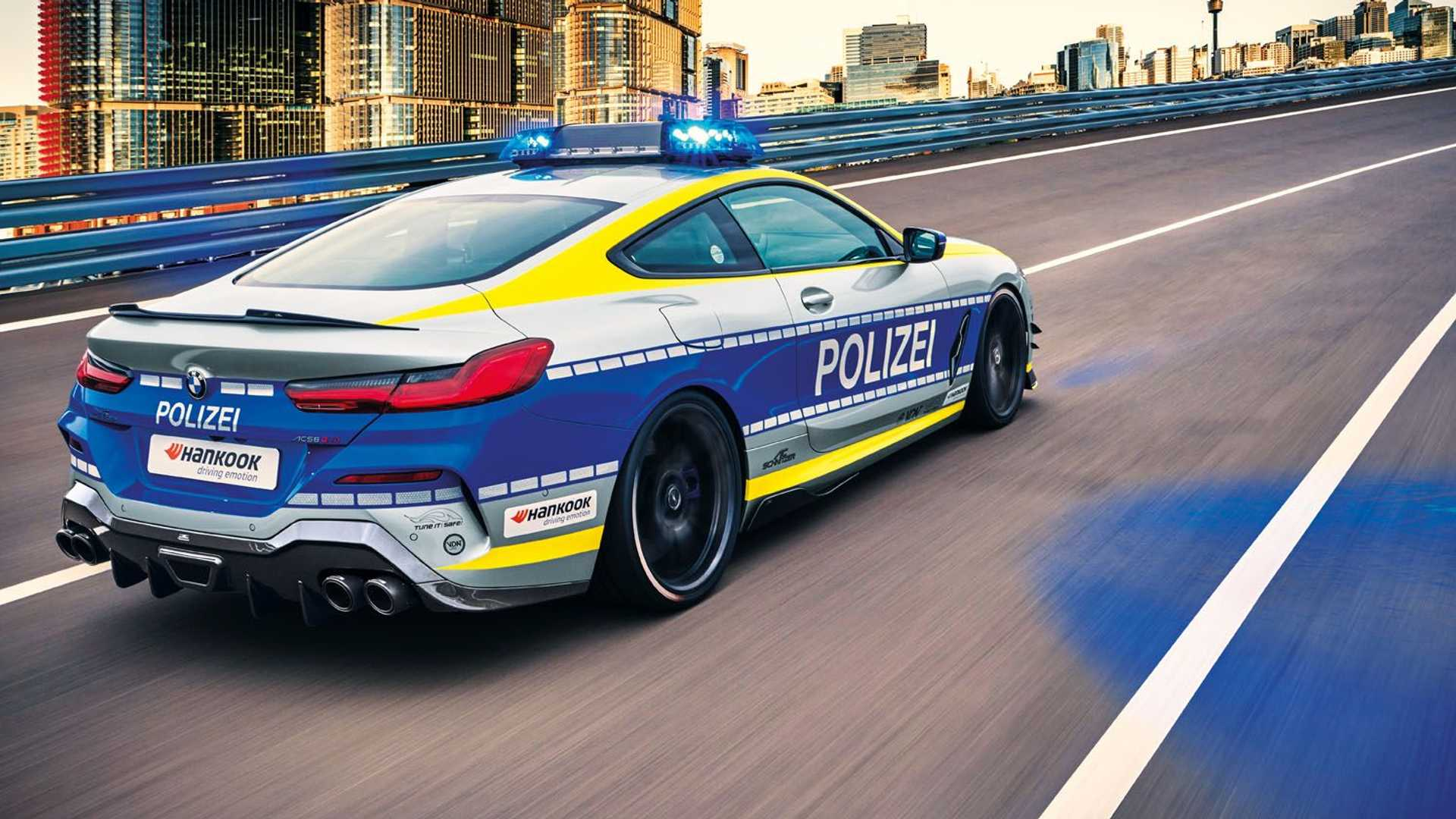 BMW-M850i-police-car-tune-it-safe-29