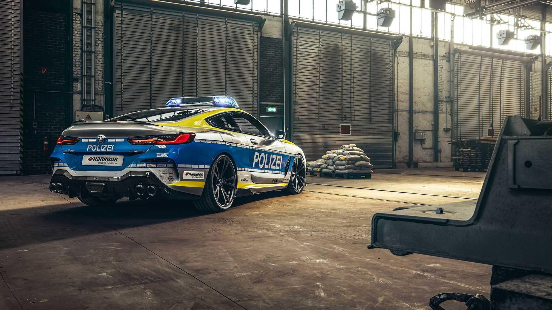 BMW-M850i-police-car-tune-it-safe-30