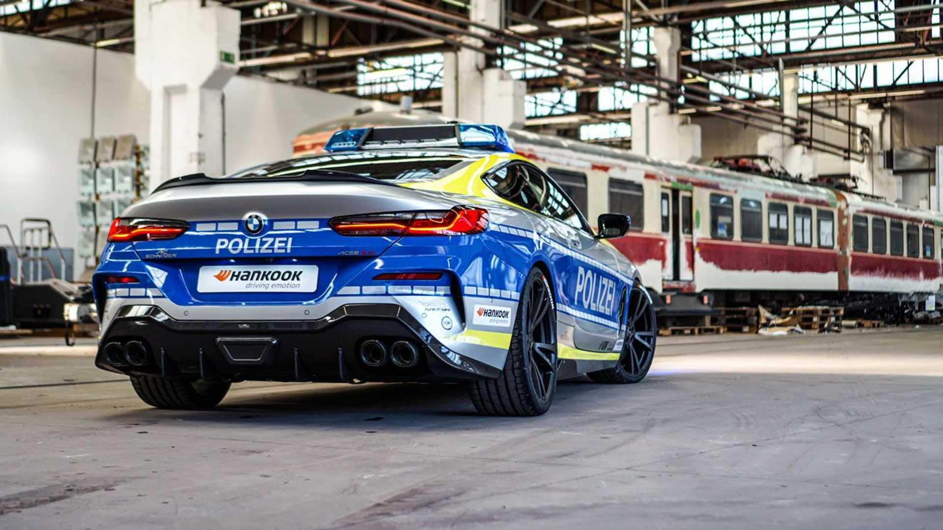 BMW-M850i-police-car-tune-it-safe-31