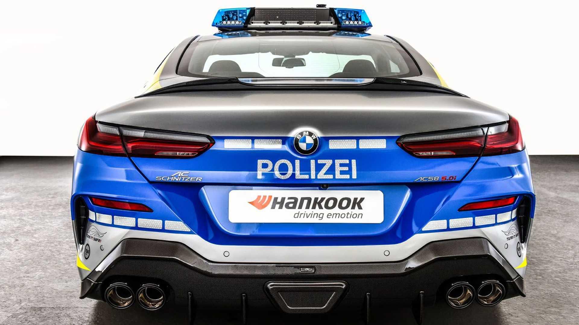 BMW-M850i-police-car-tune-it-safe-32
