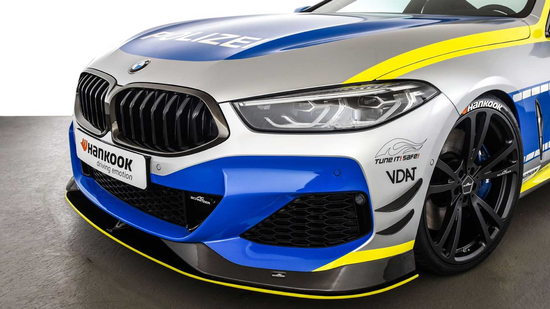BMW-M850i-police-car-tune-it-safe-33