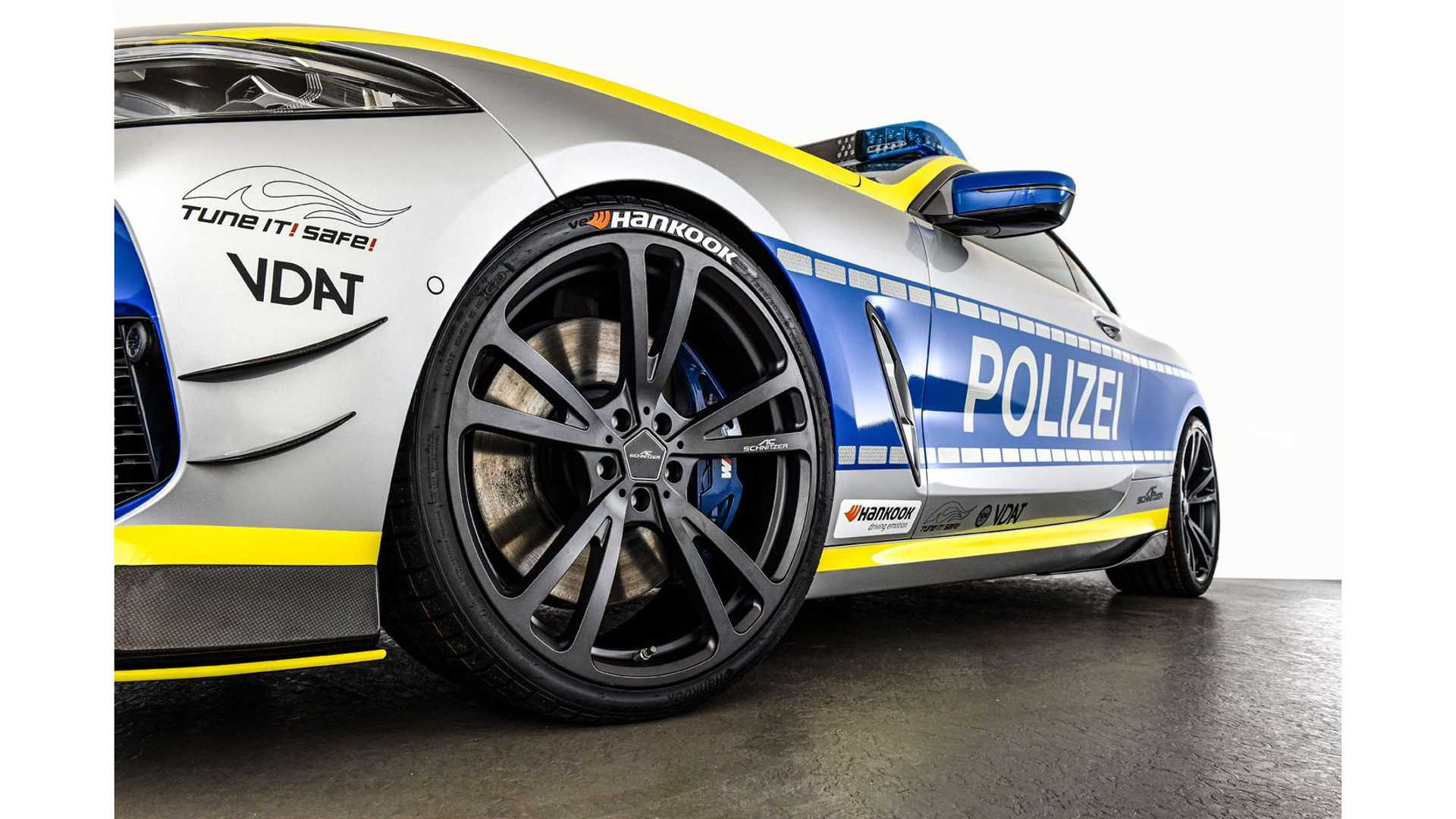 BMW-M850i-police-car-tune-it-safe-35
