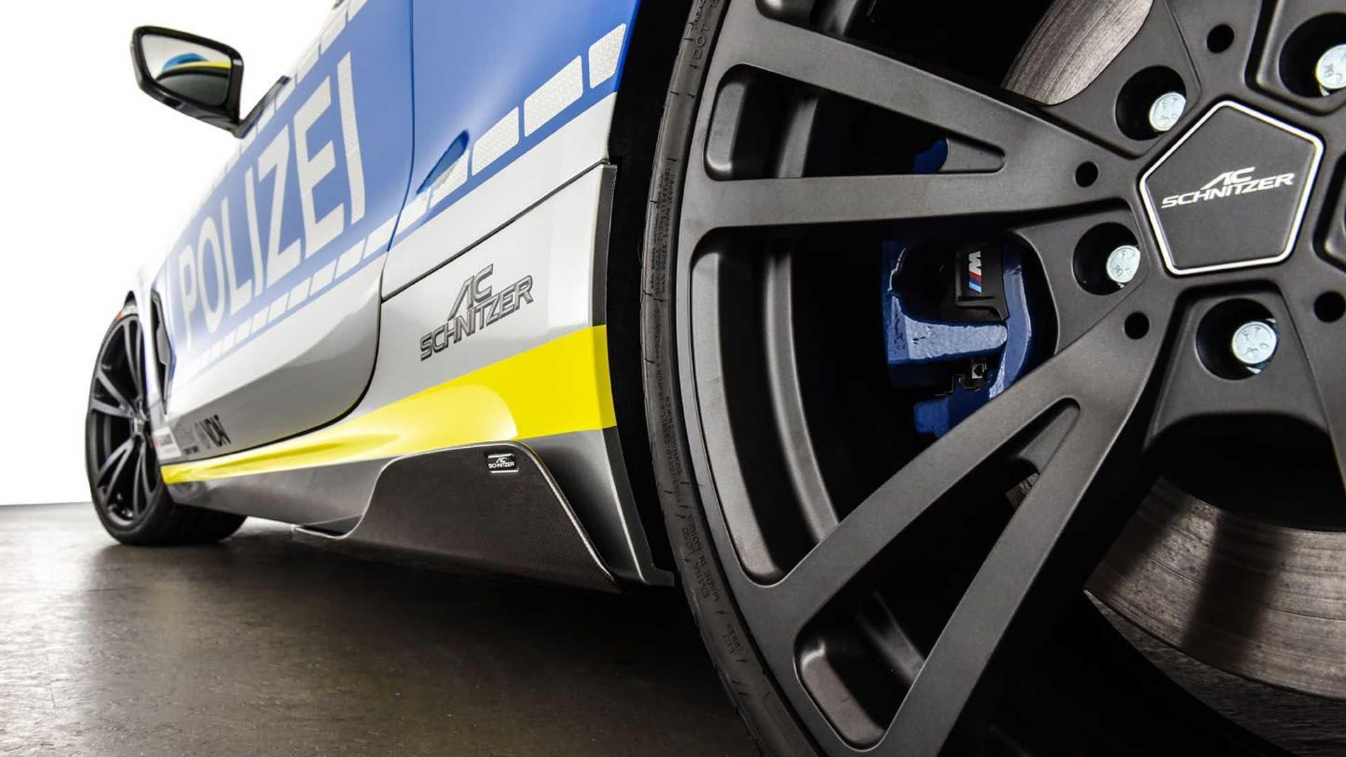 BMW-M850i-police-car-tune-it-safe-36