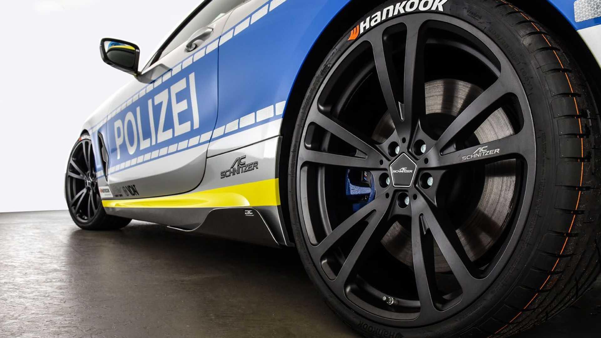BMW-M850i-police-car-tune-it-safe-37