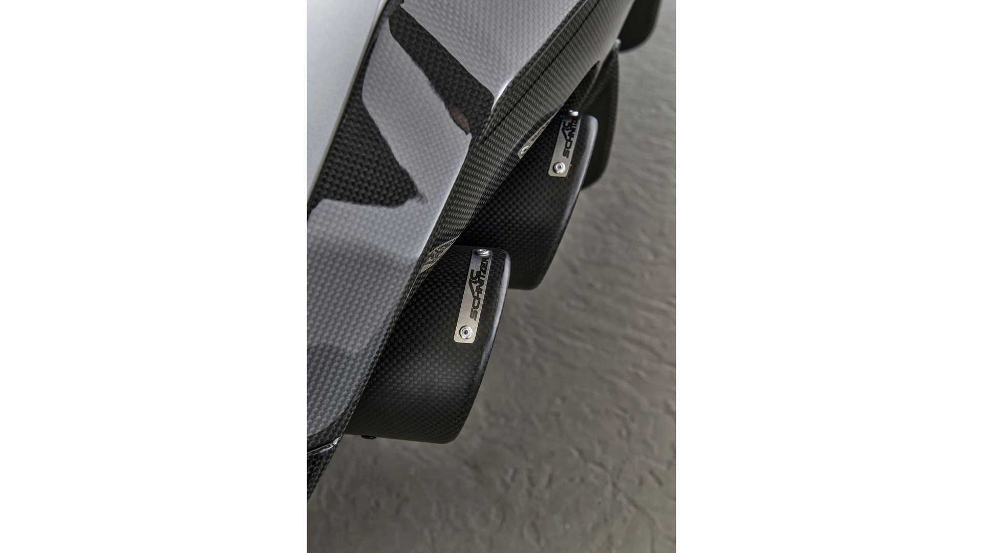 BMW-M850i-police-car-tune-it-safe-39