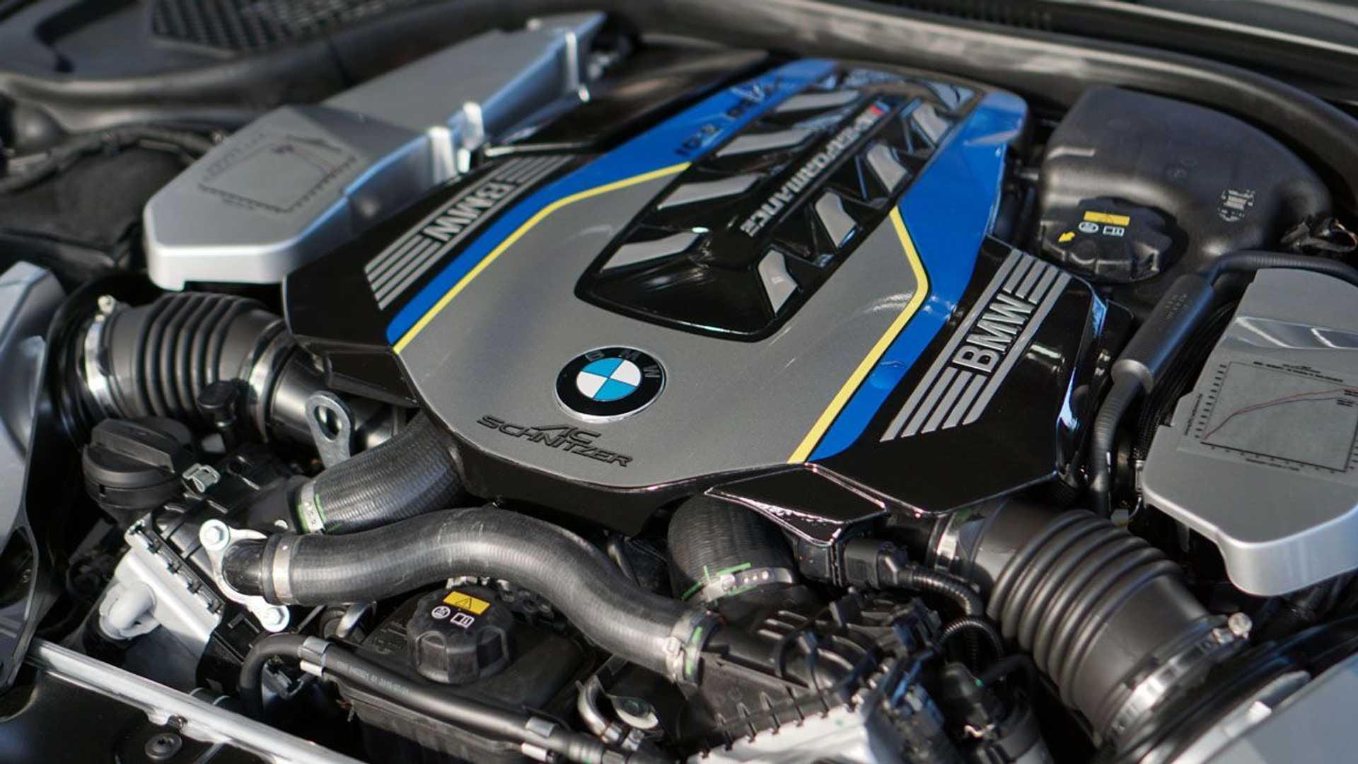BMW-M850i-police-car-tune-it-safe-40