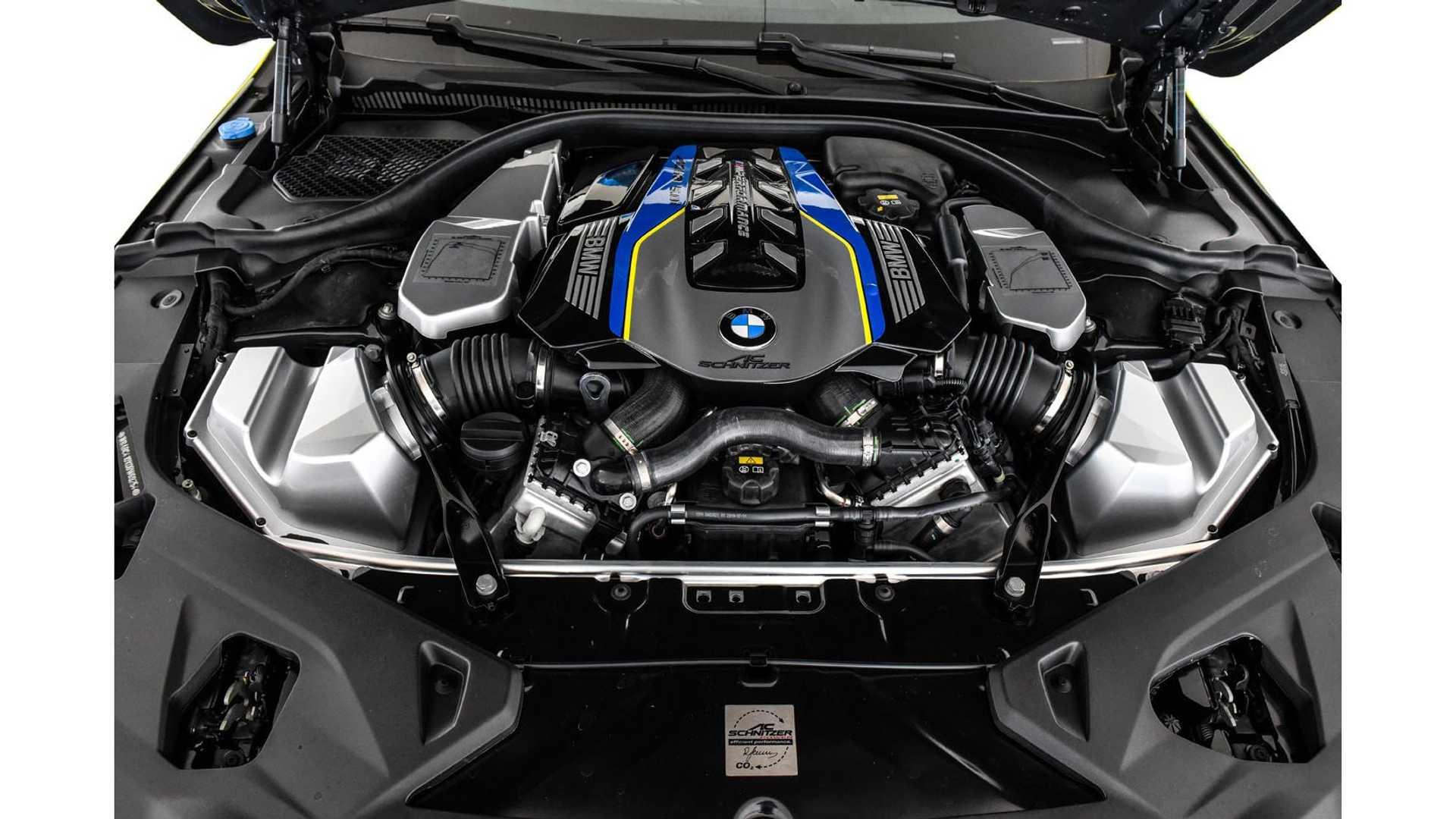 BMW-M850i-police-car-tune-it-safe-41