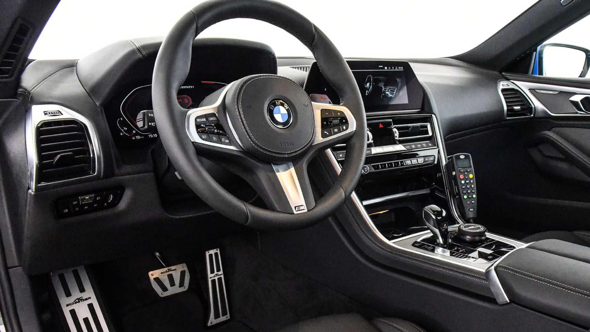 BMW-M850i-police-car-tune-it-safe-42