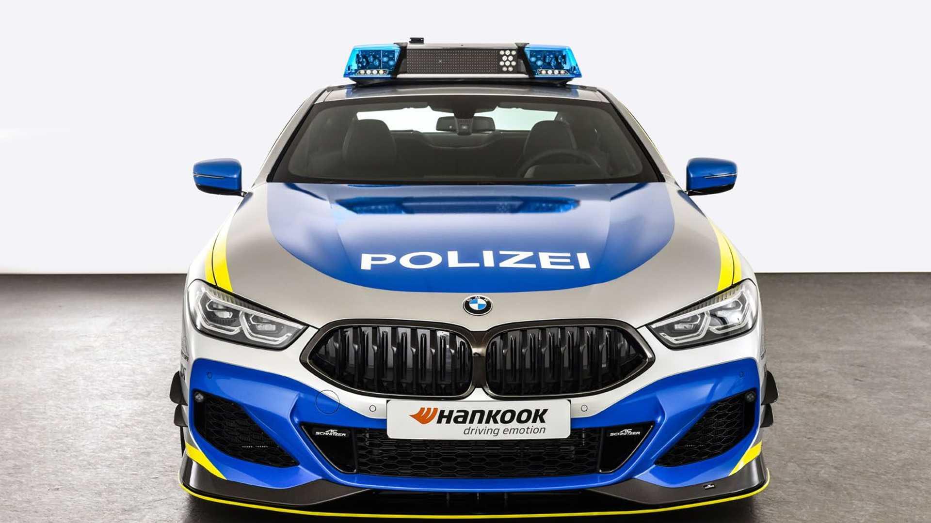 BMW-M850i-police-car-tune-it-safe-5