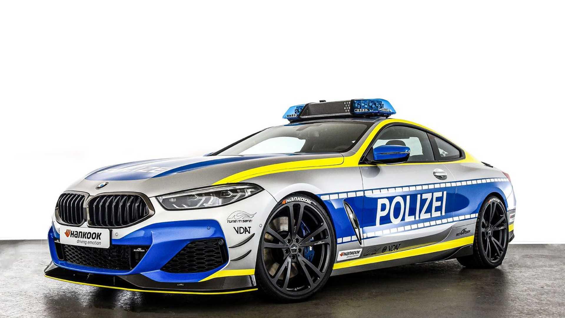 BMW-M850i-police-car-tune-it-safe-9