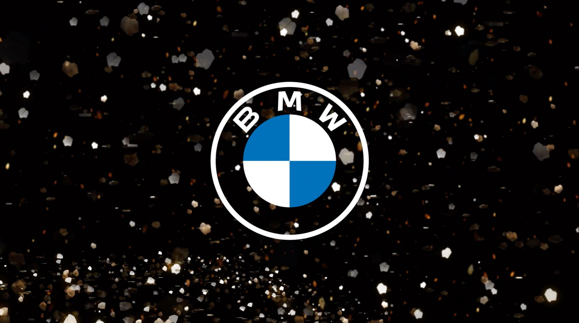BMW-new-logo-1