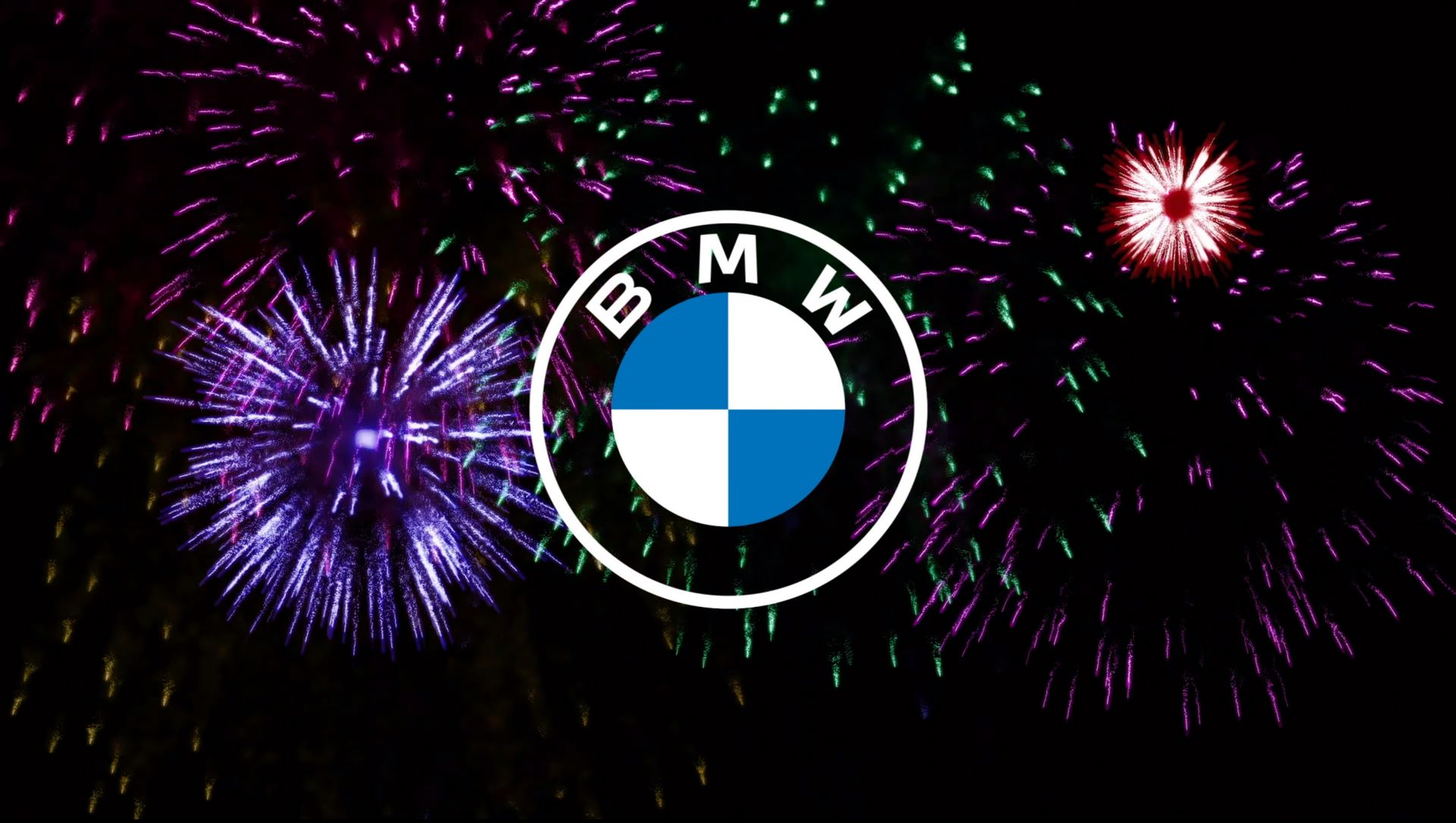 BMW-new-logo-2