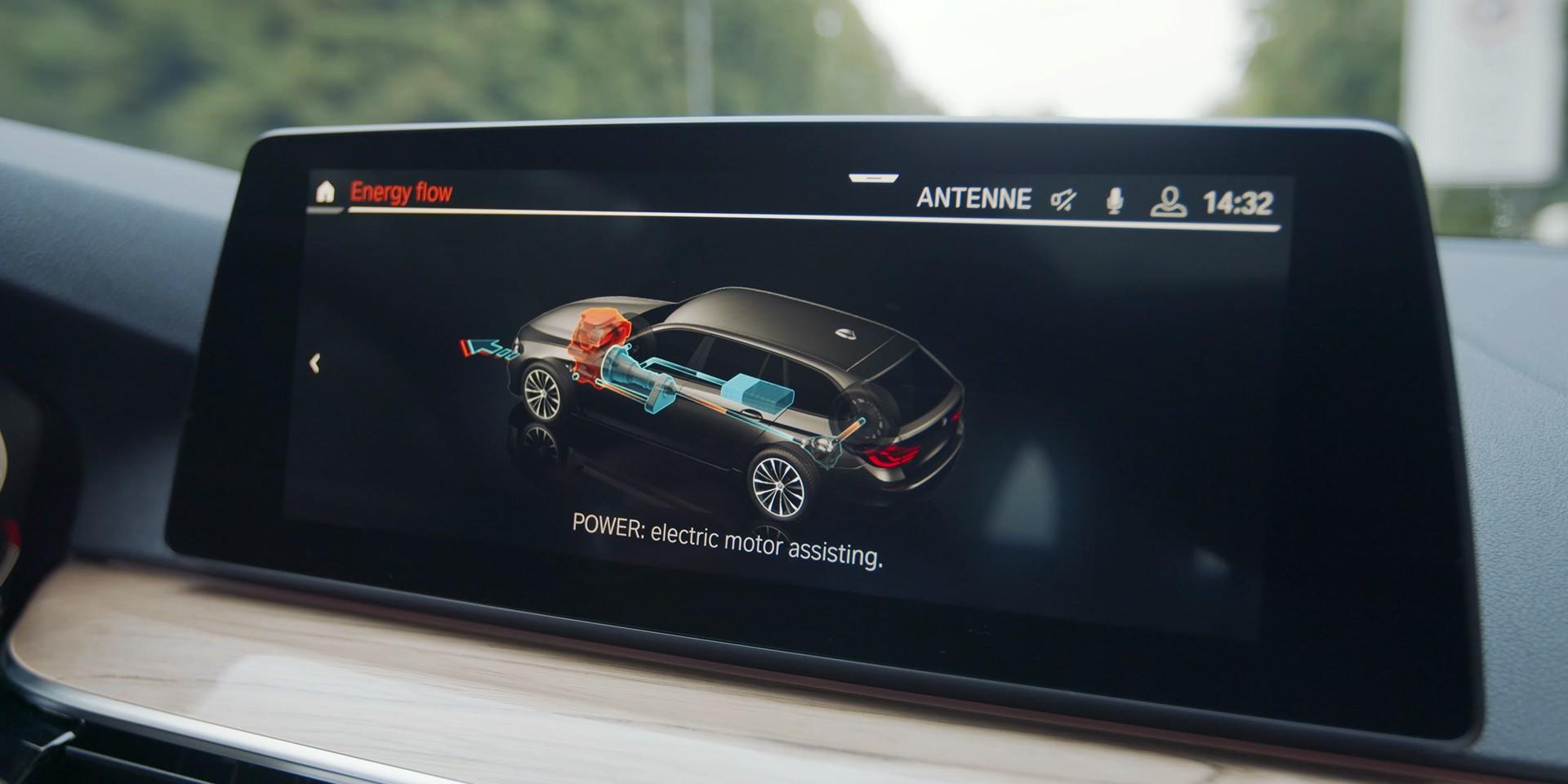 BMW_Spring-2020-Update_0002