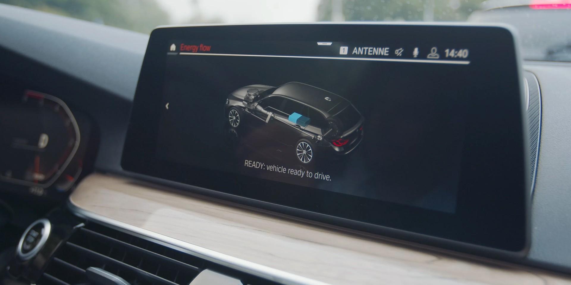 BMW_Spring-2020-Update_0006