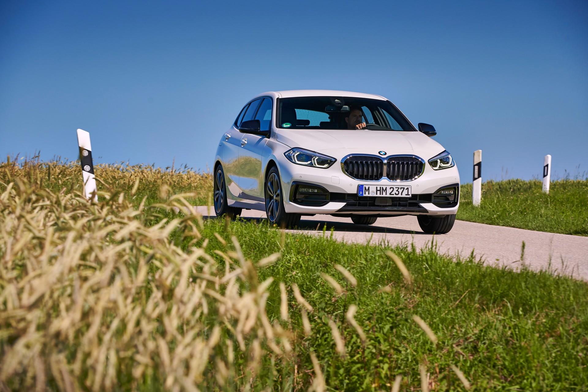 BMW_Spring-2020-Update_0007