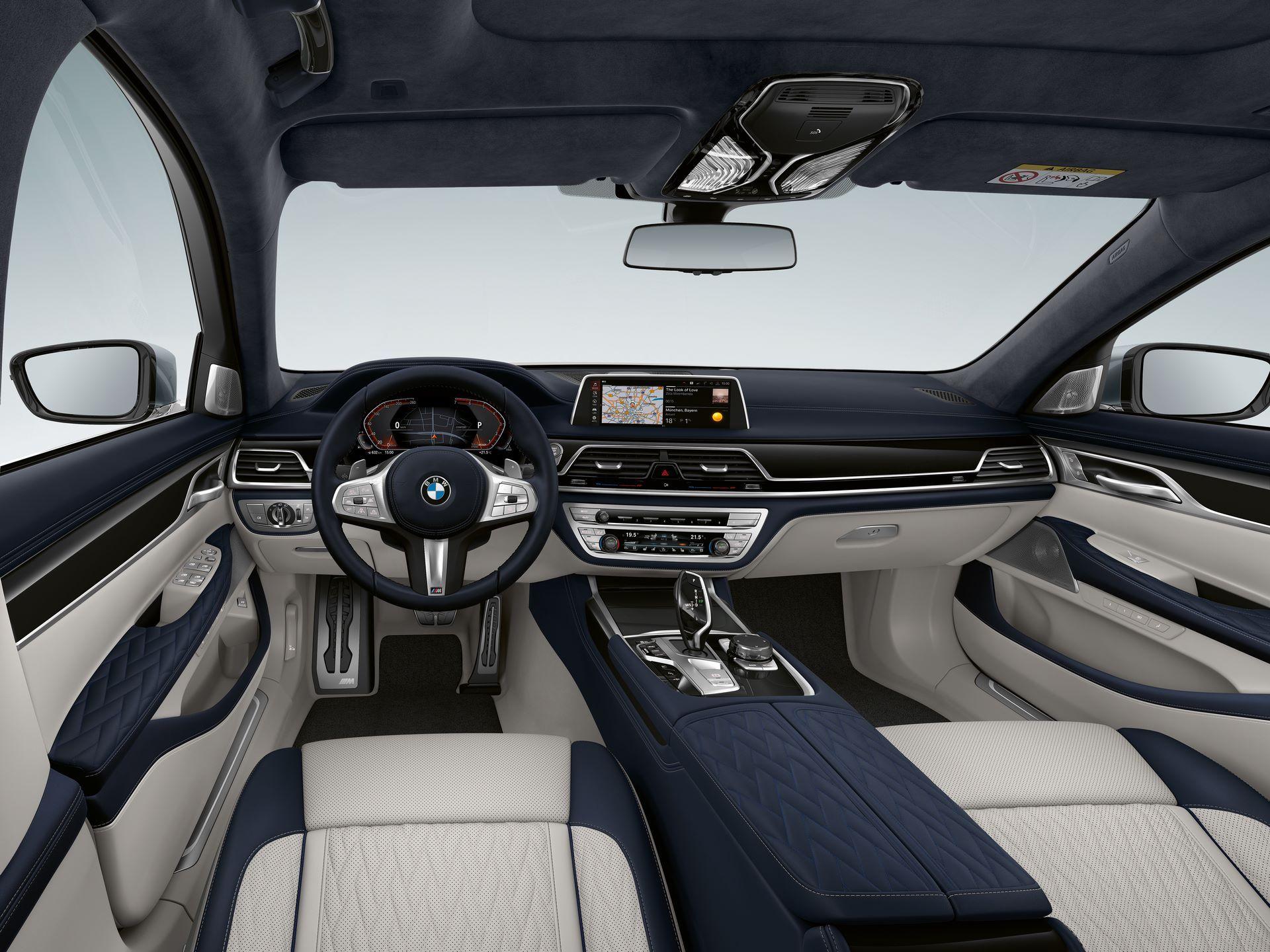 BMW-Summer-2020-updates-10