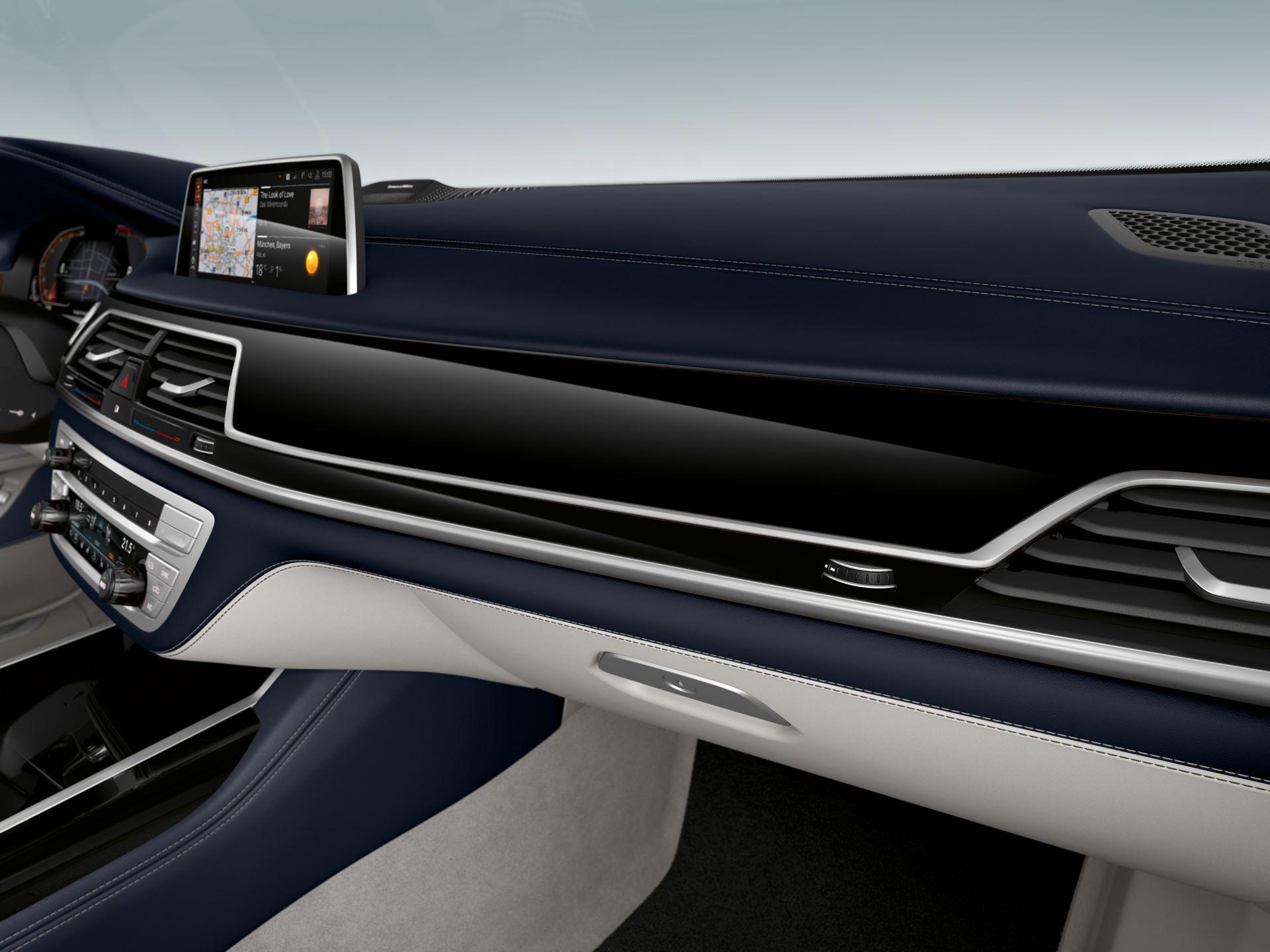 BMW-Summer-2020-updates-11