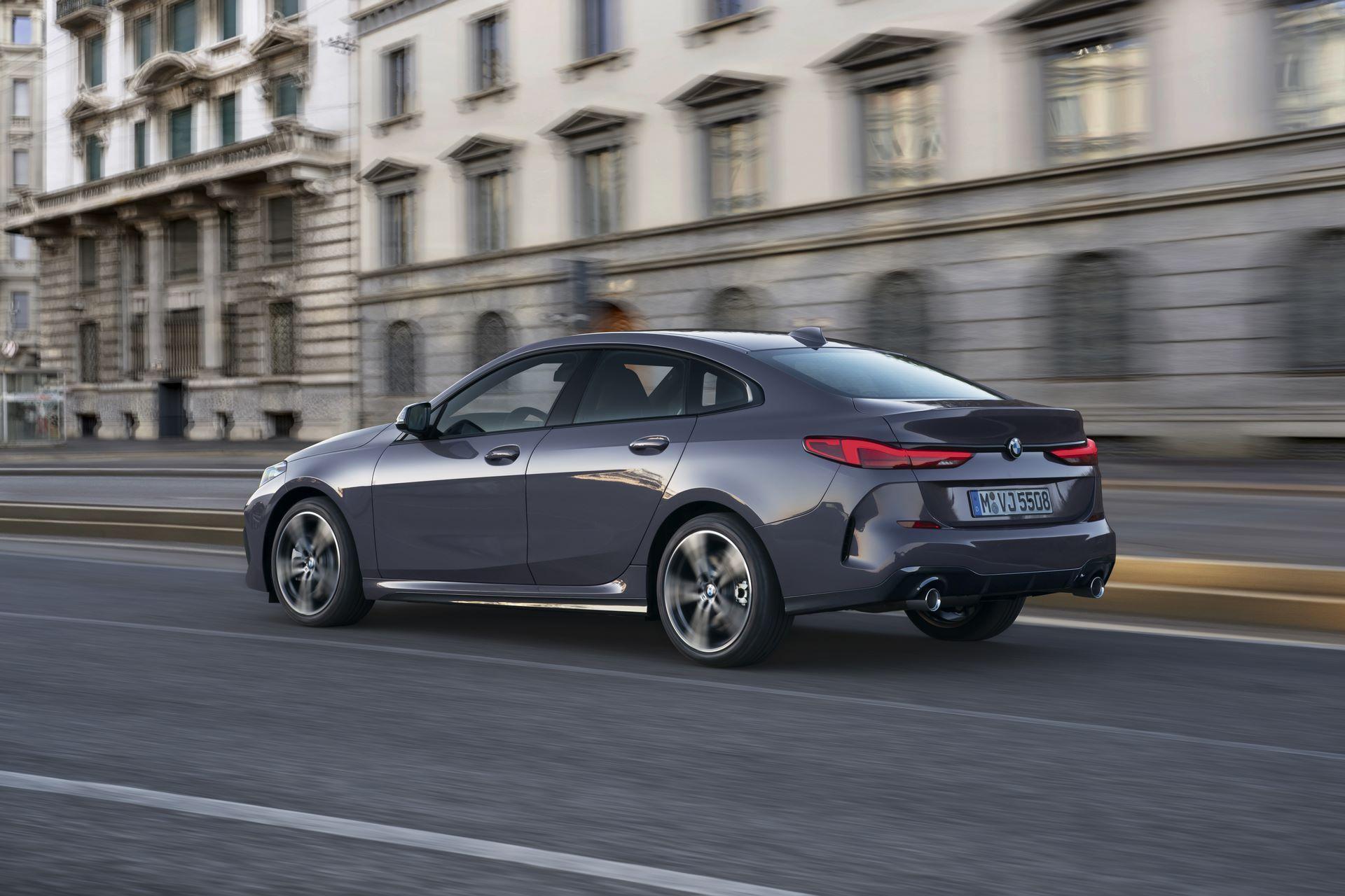 BMW-Summer-2020-updates-12