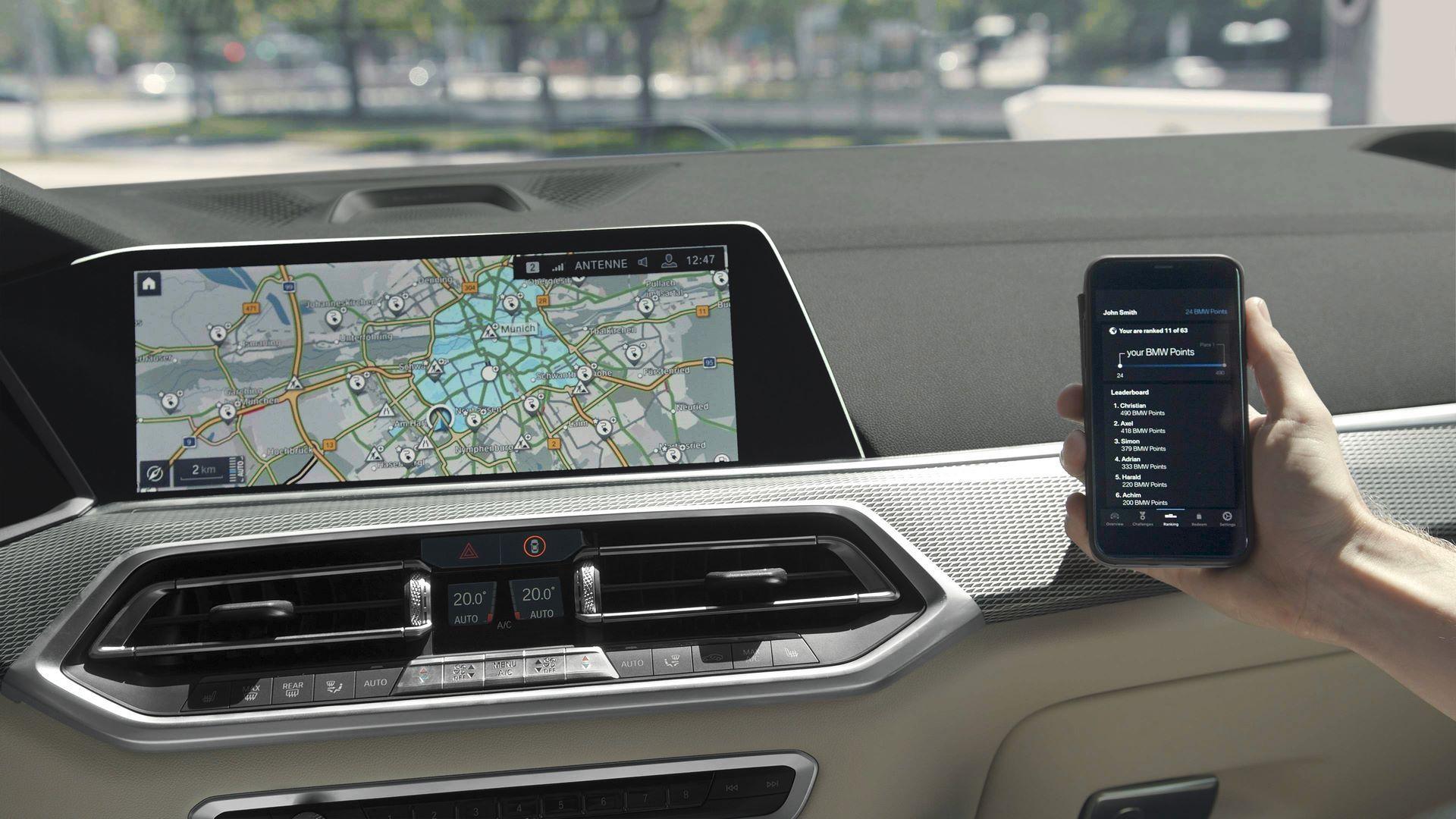 BMW-Summer-2020-updates-2