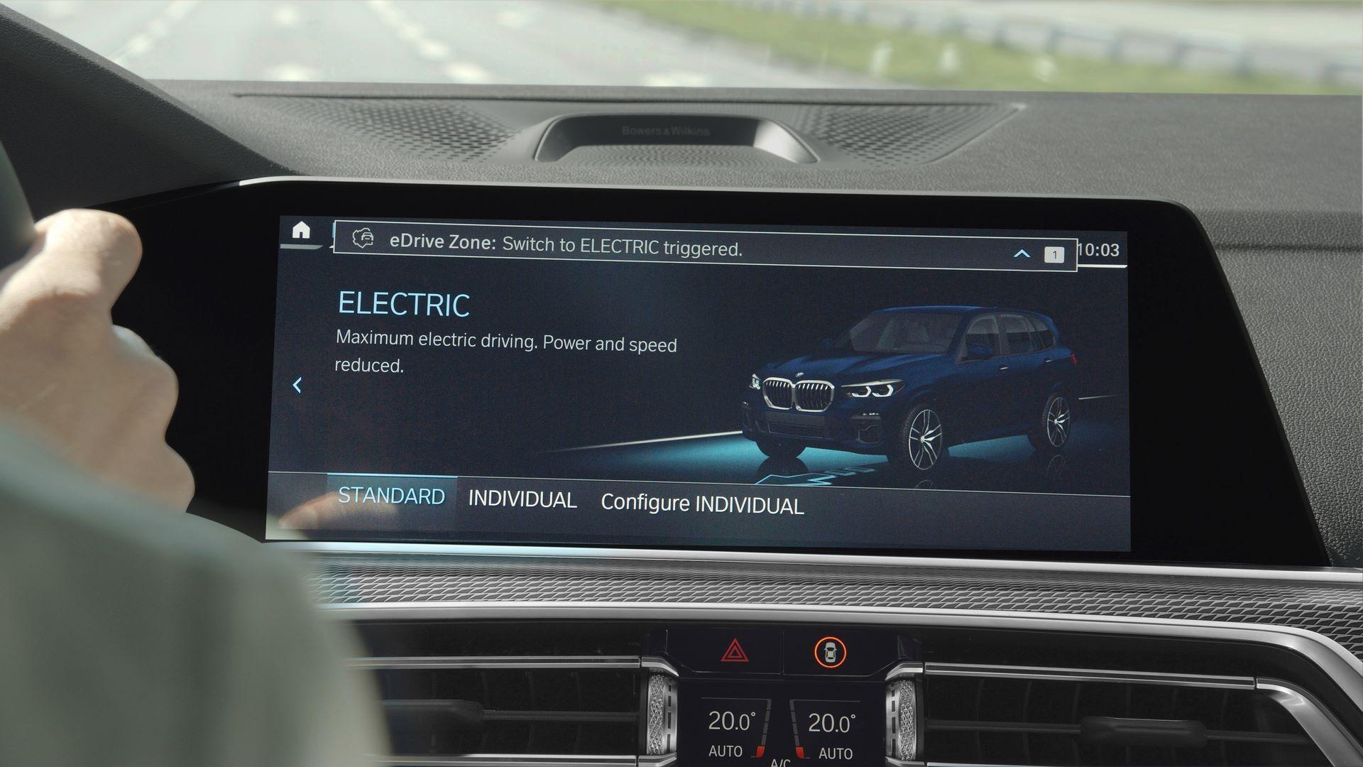 BMW-Summer-2020-updates-4