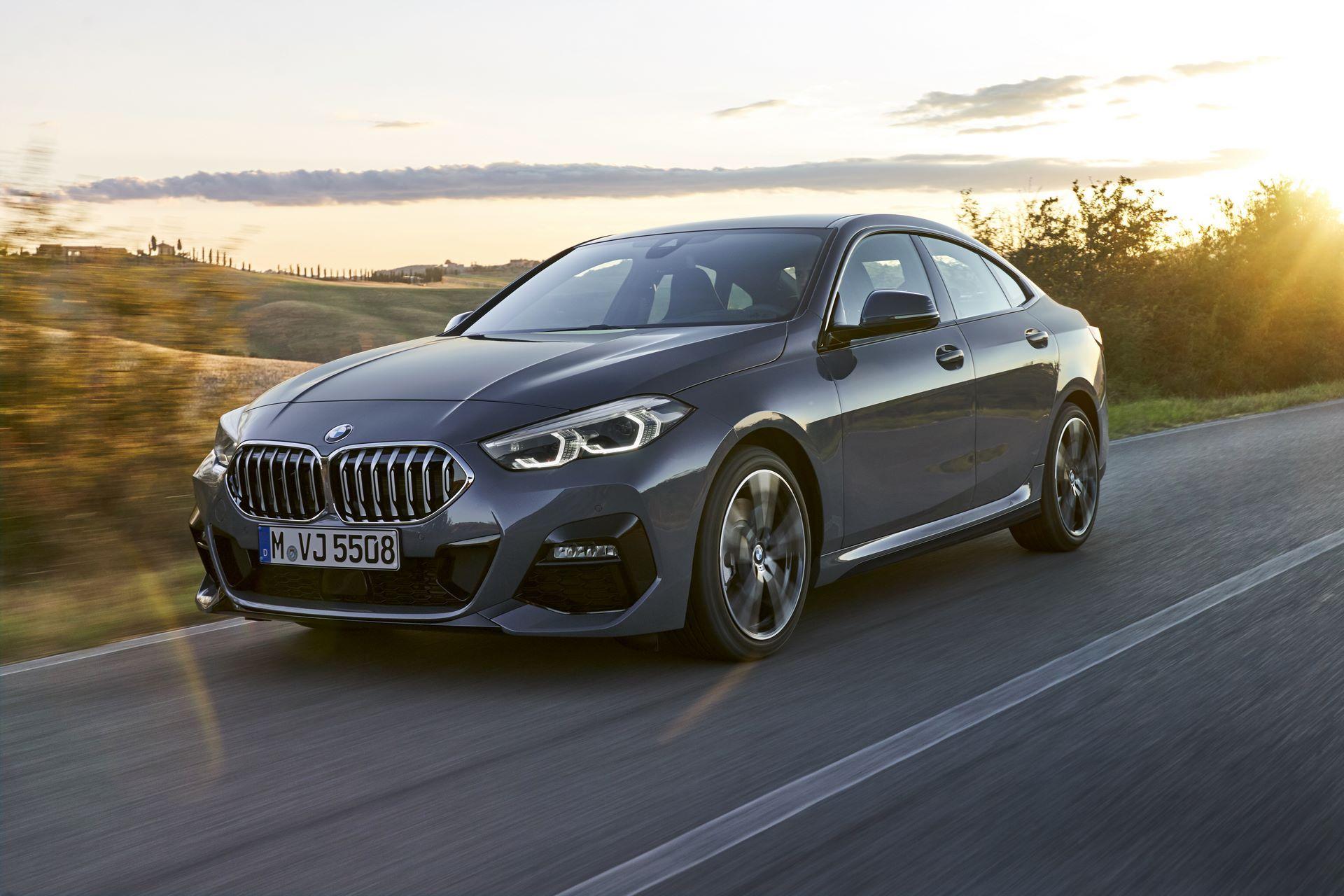 BMW-Summer-2020-updates-5