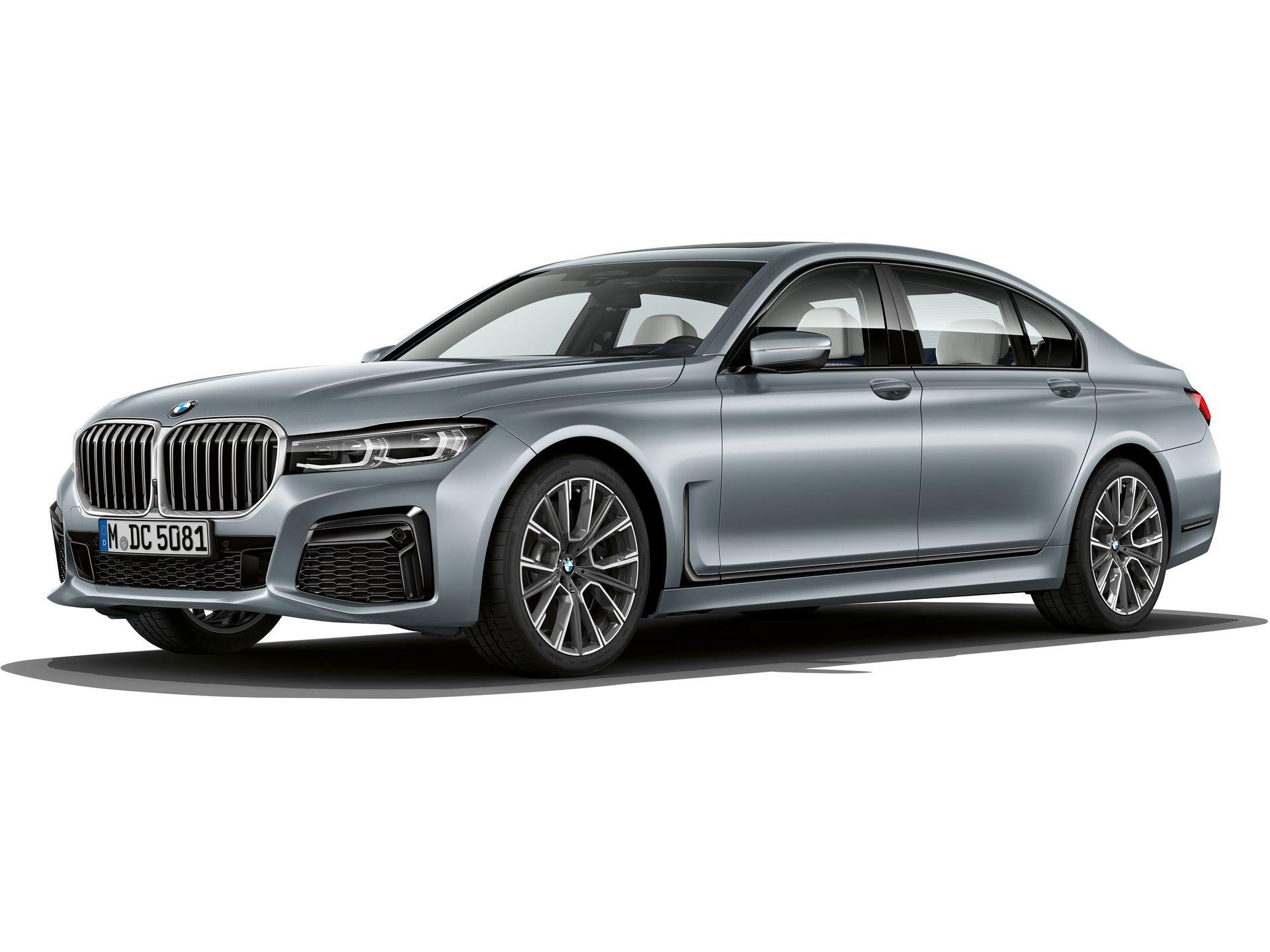 BMW-Summer-2020-updates-7
