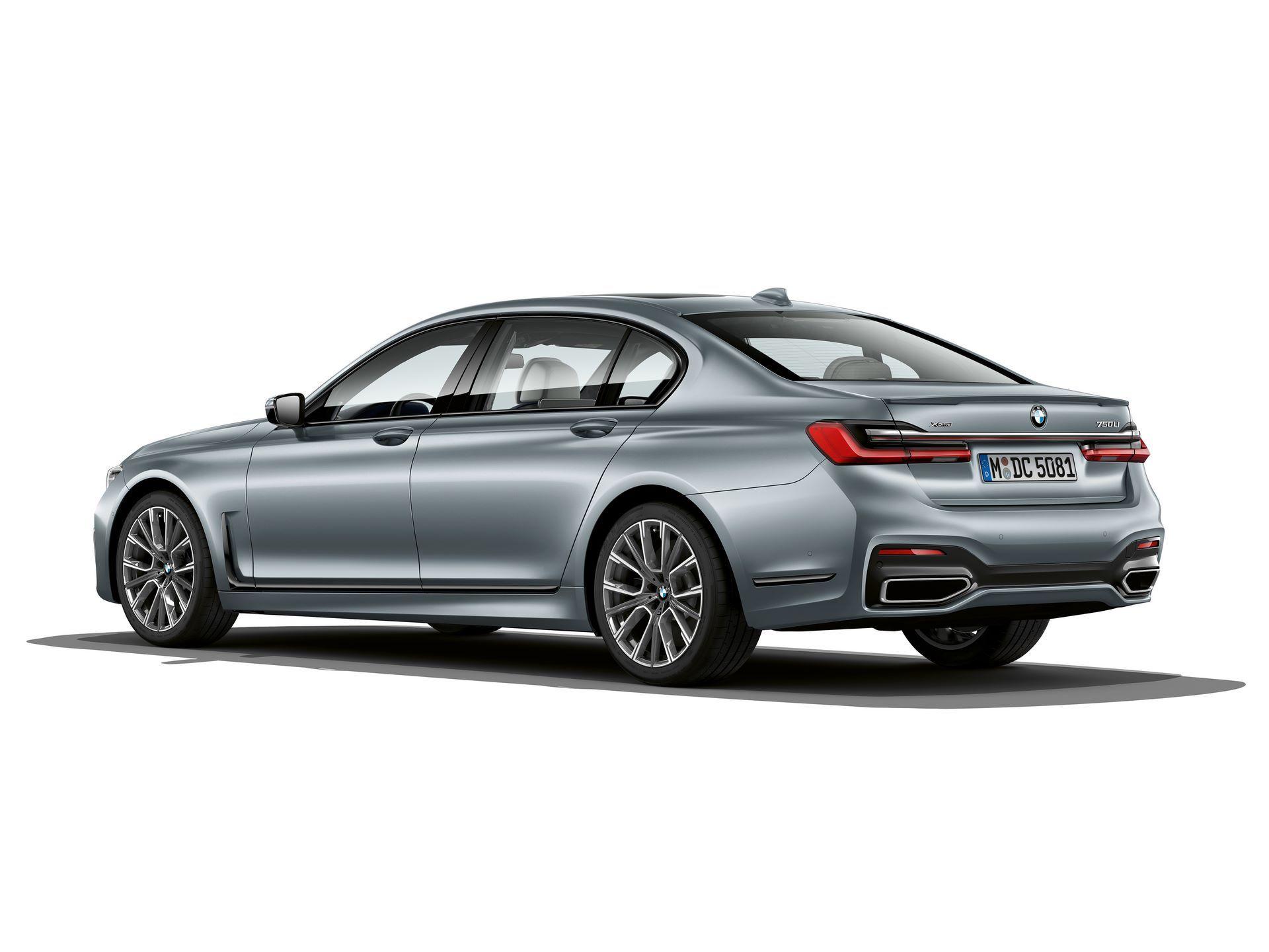 BMW-Summer-2020-updates-8
