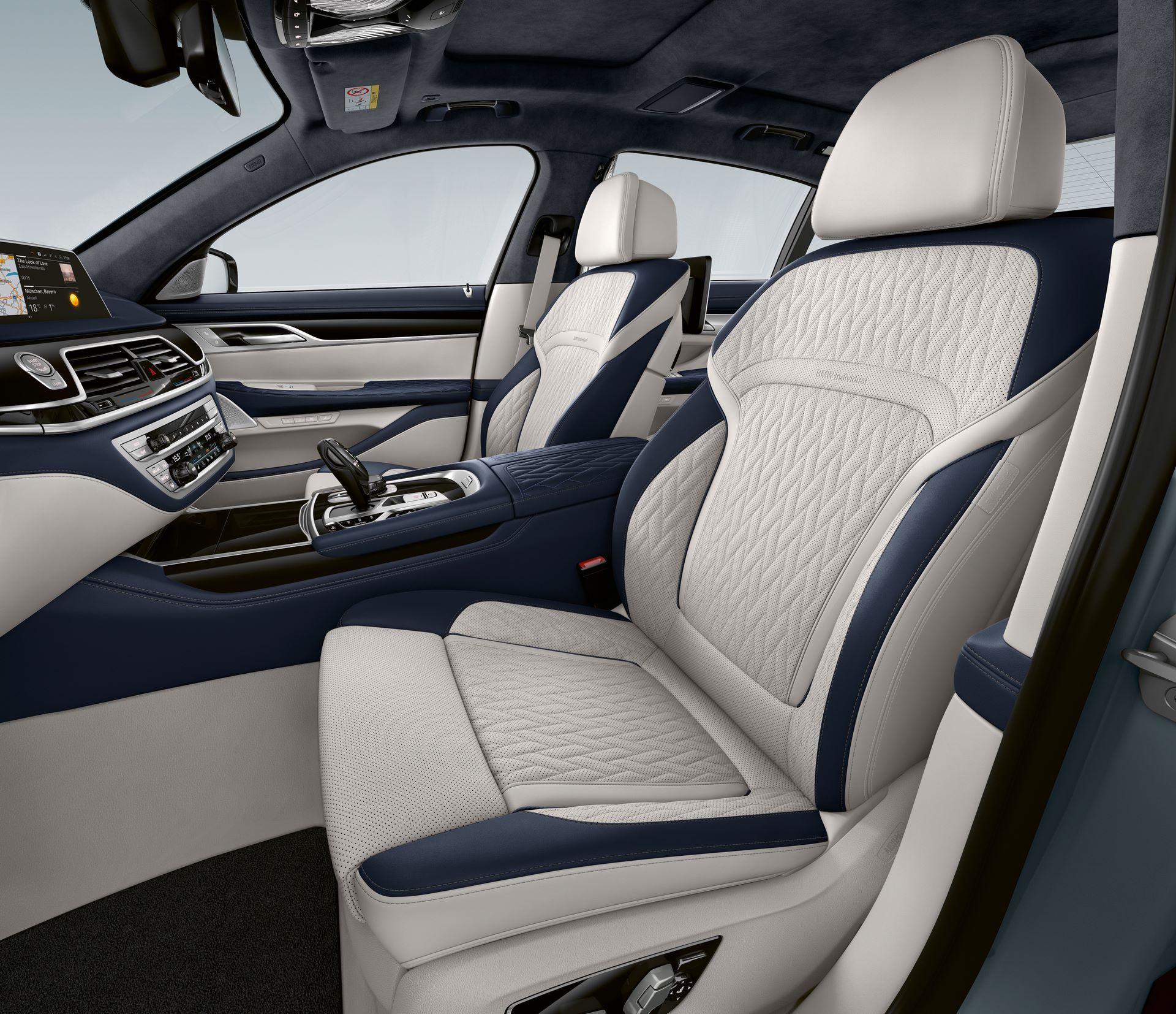 BMW-Summer-2020-updates-9