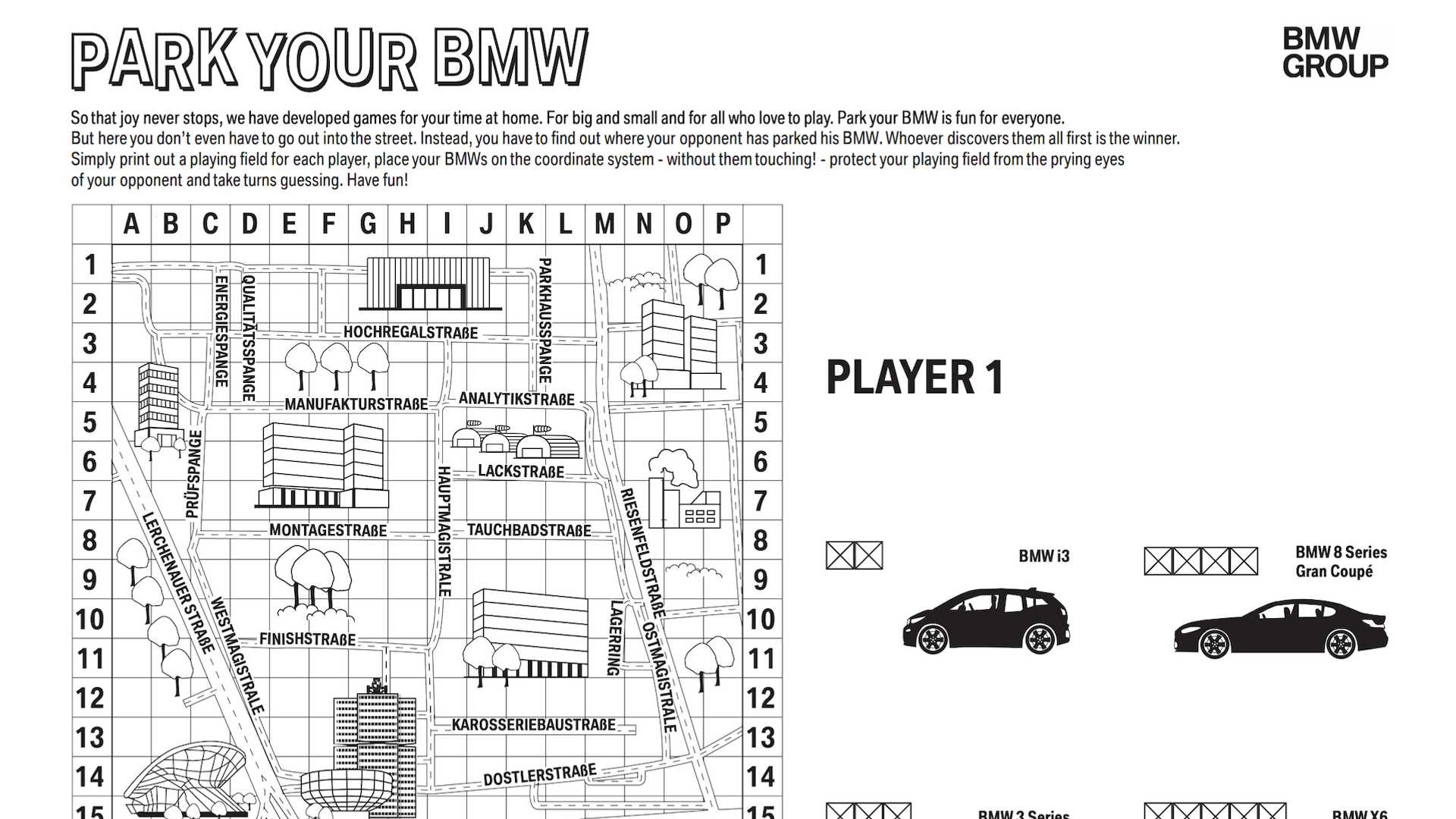 BMW-Themed-Board-Games-3