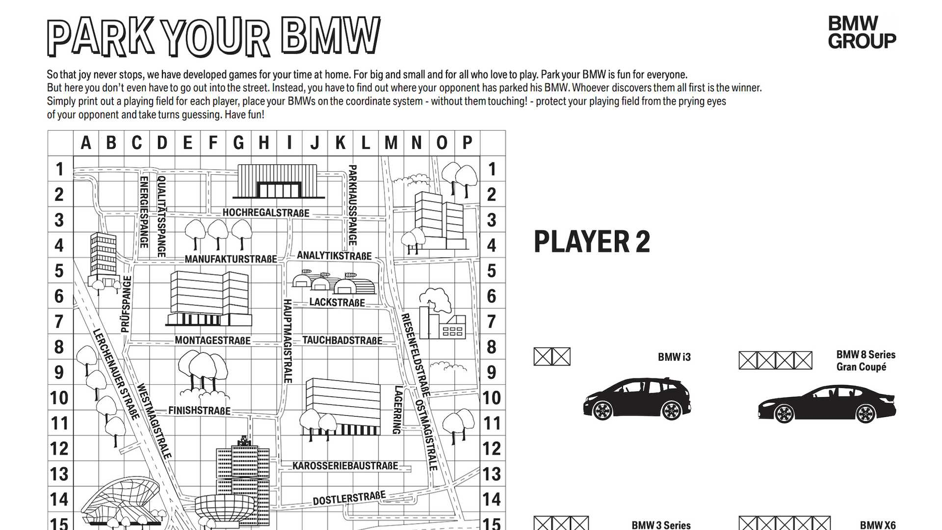 BMW-Themed-Board-Games-4