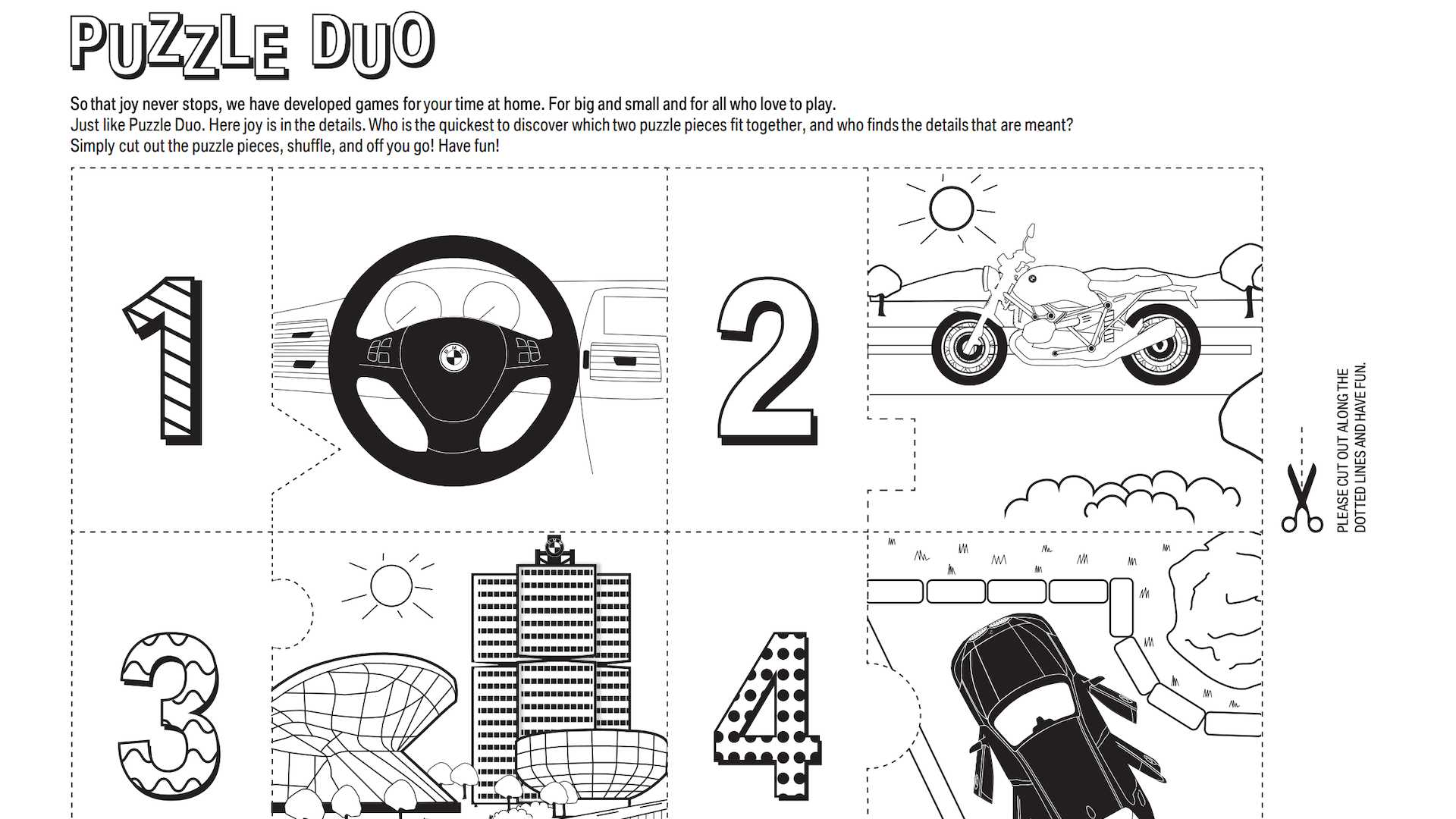 BMW-Themed-Board-Games-5