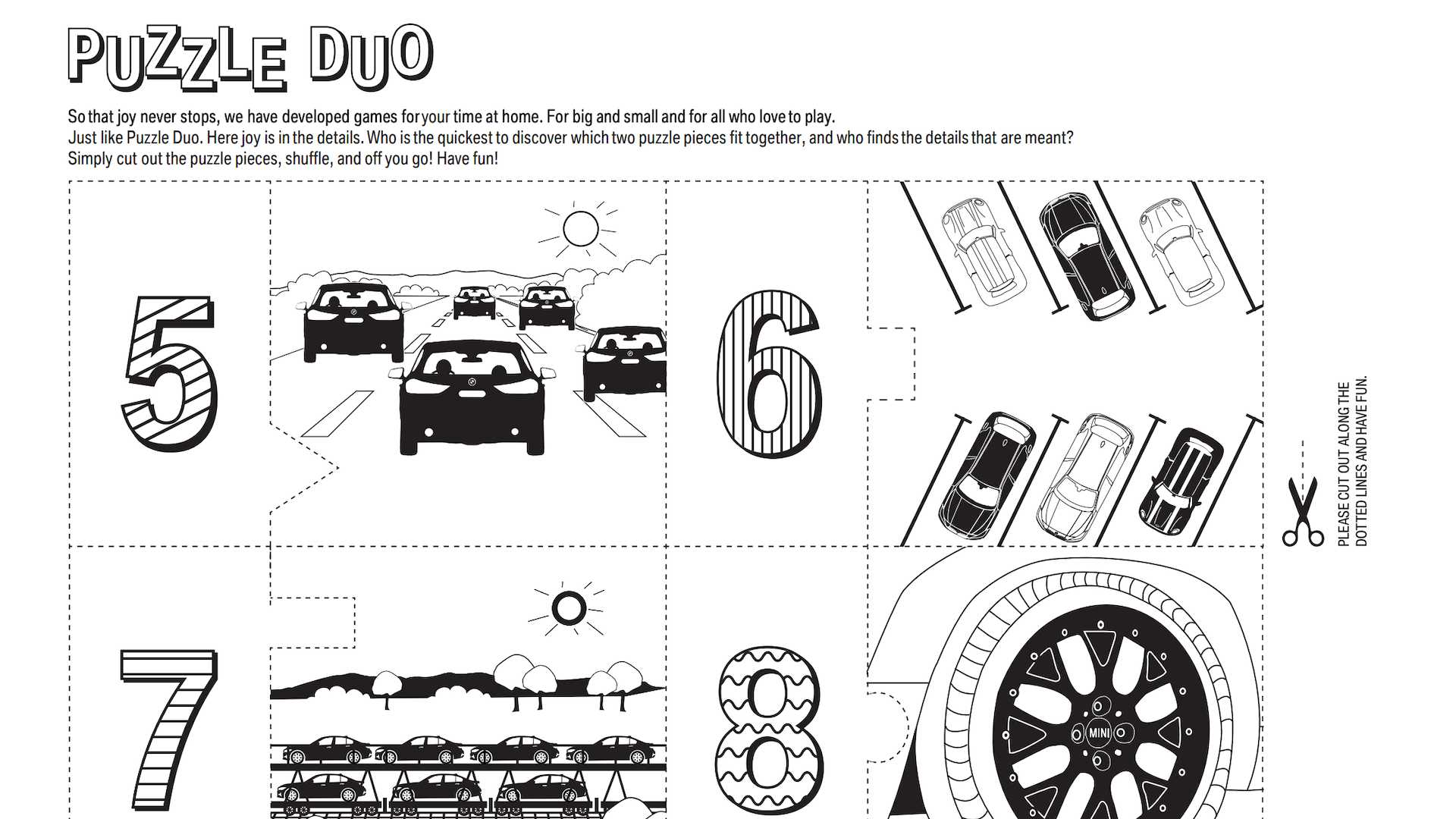 BMW-Themed-Board-Games-6