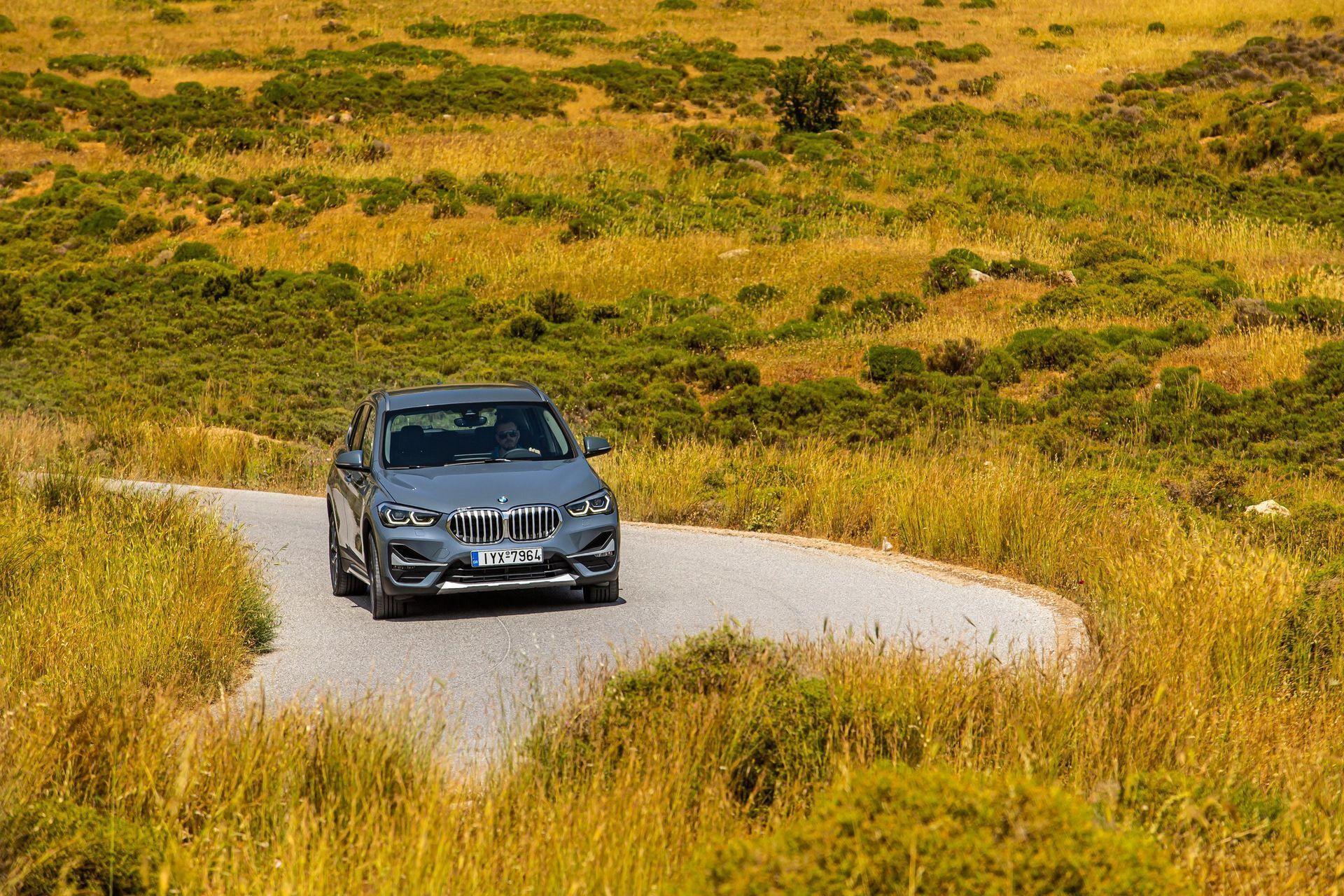 BMW_X1_xDrive25e_Greek_0001
