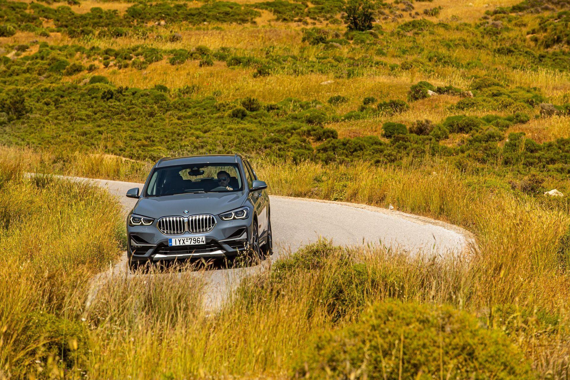 BMW_X1_xDrive25e_Greek_0002