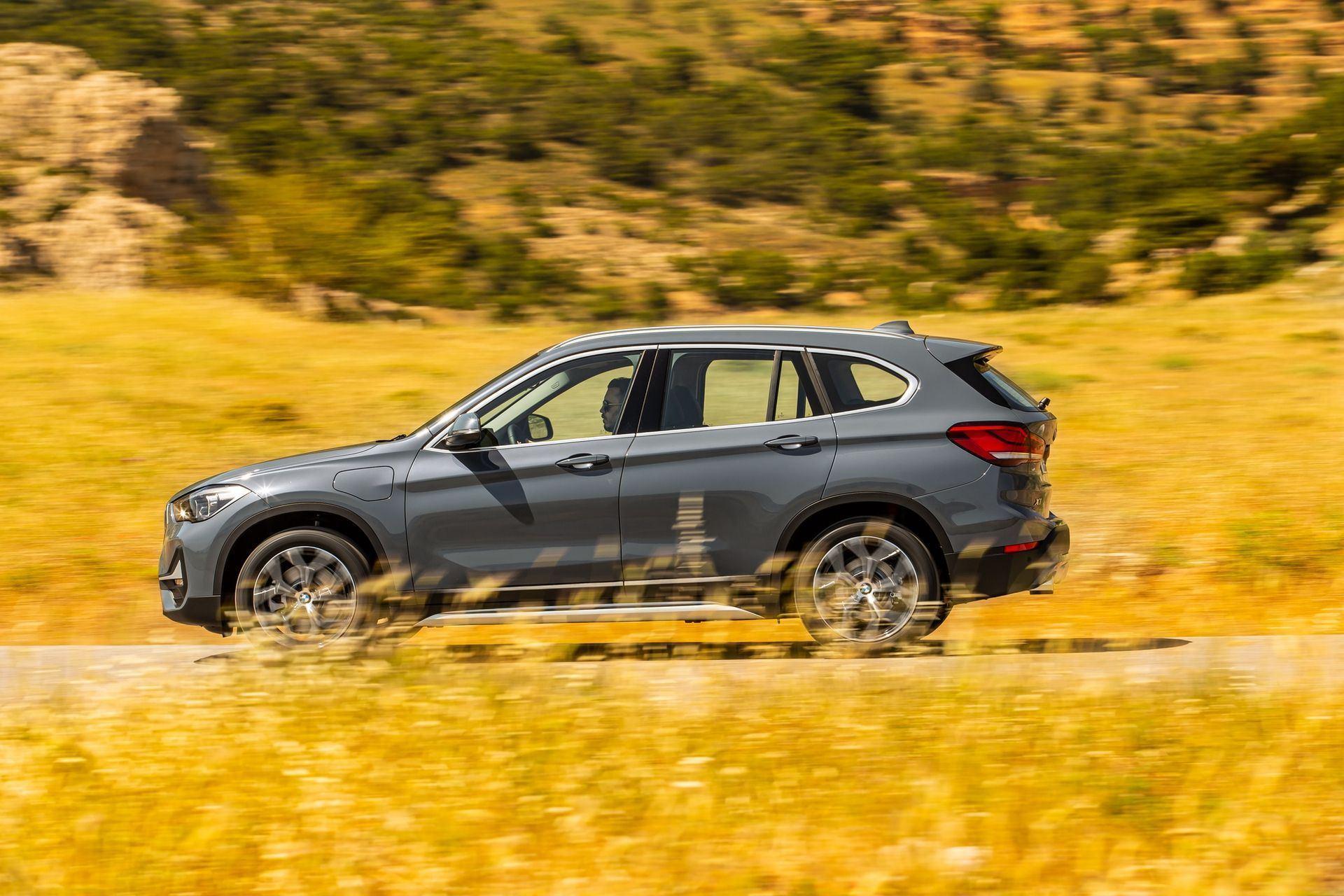 BMW_X1_xDrive25e_Greek_0003