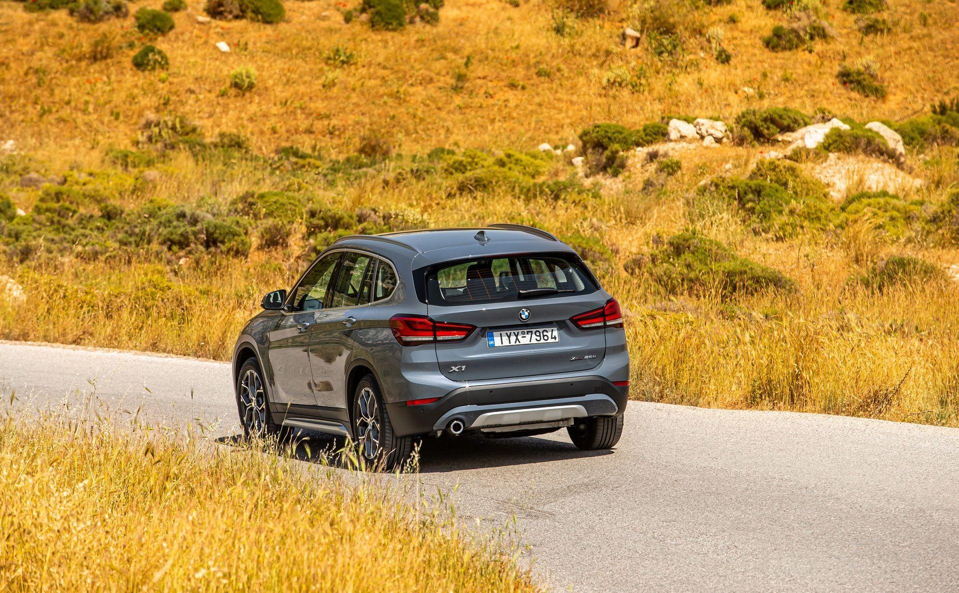 BMW_X1_xDrive25e_Greek_0004