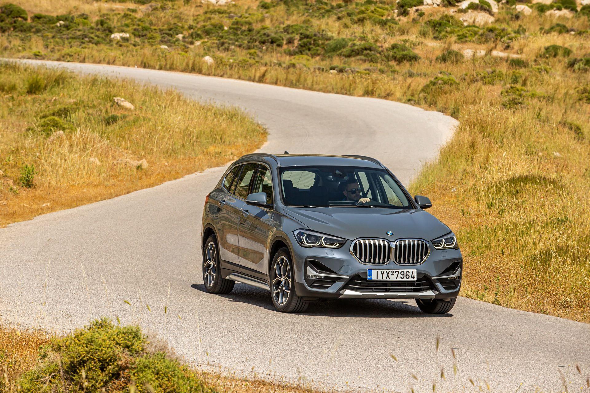 BMW_X1_xDrive25e_Greek_0005