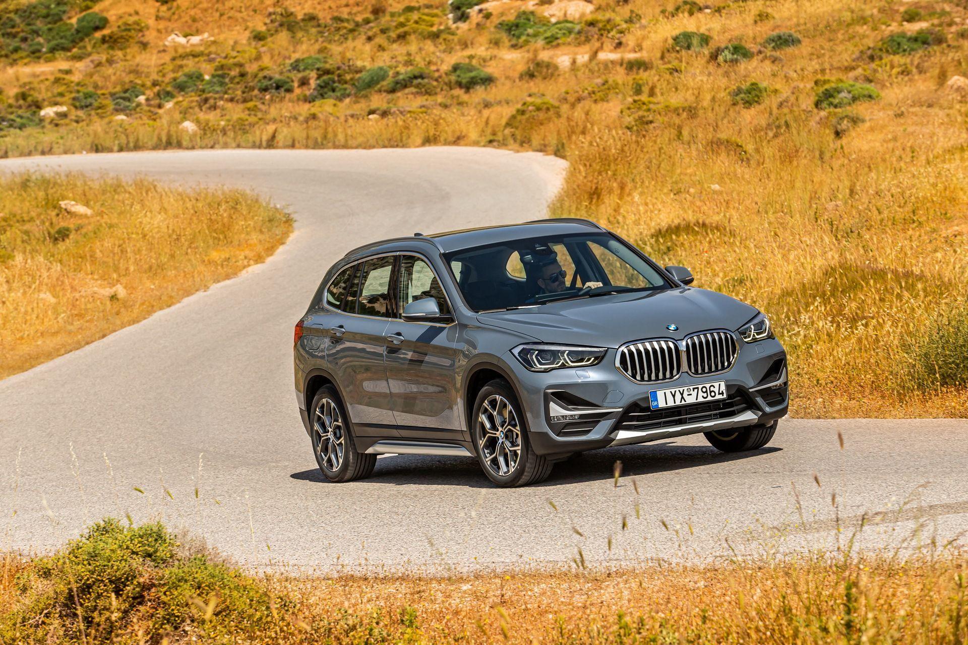 BMW_X1_xDrive25e_Greek_0007