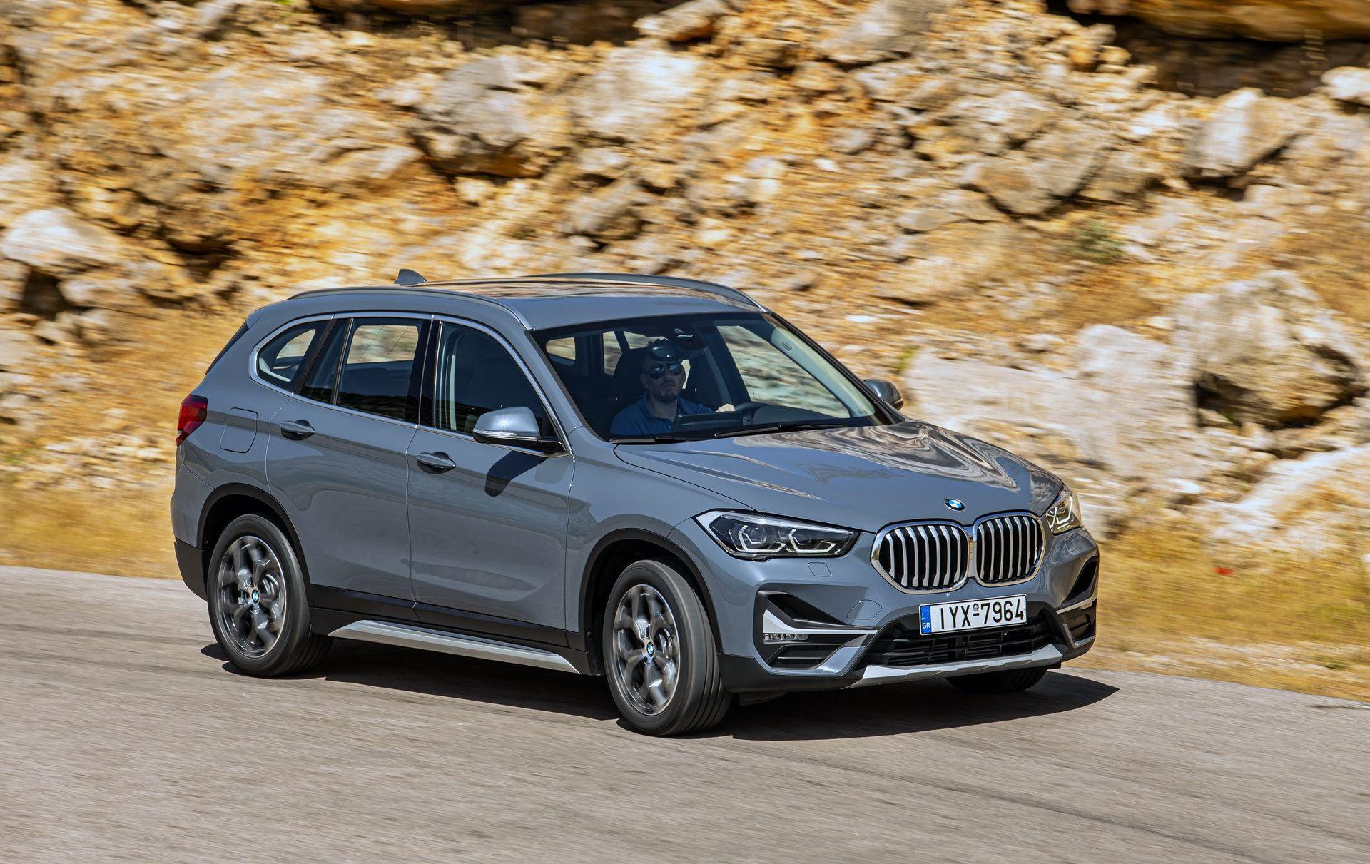 BMW_X1_xDrive25e_Greek_0008
