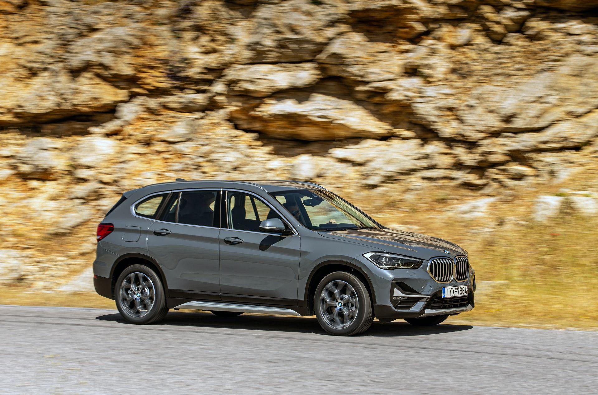 BMW_X1_xDrive25e_Greek_0009