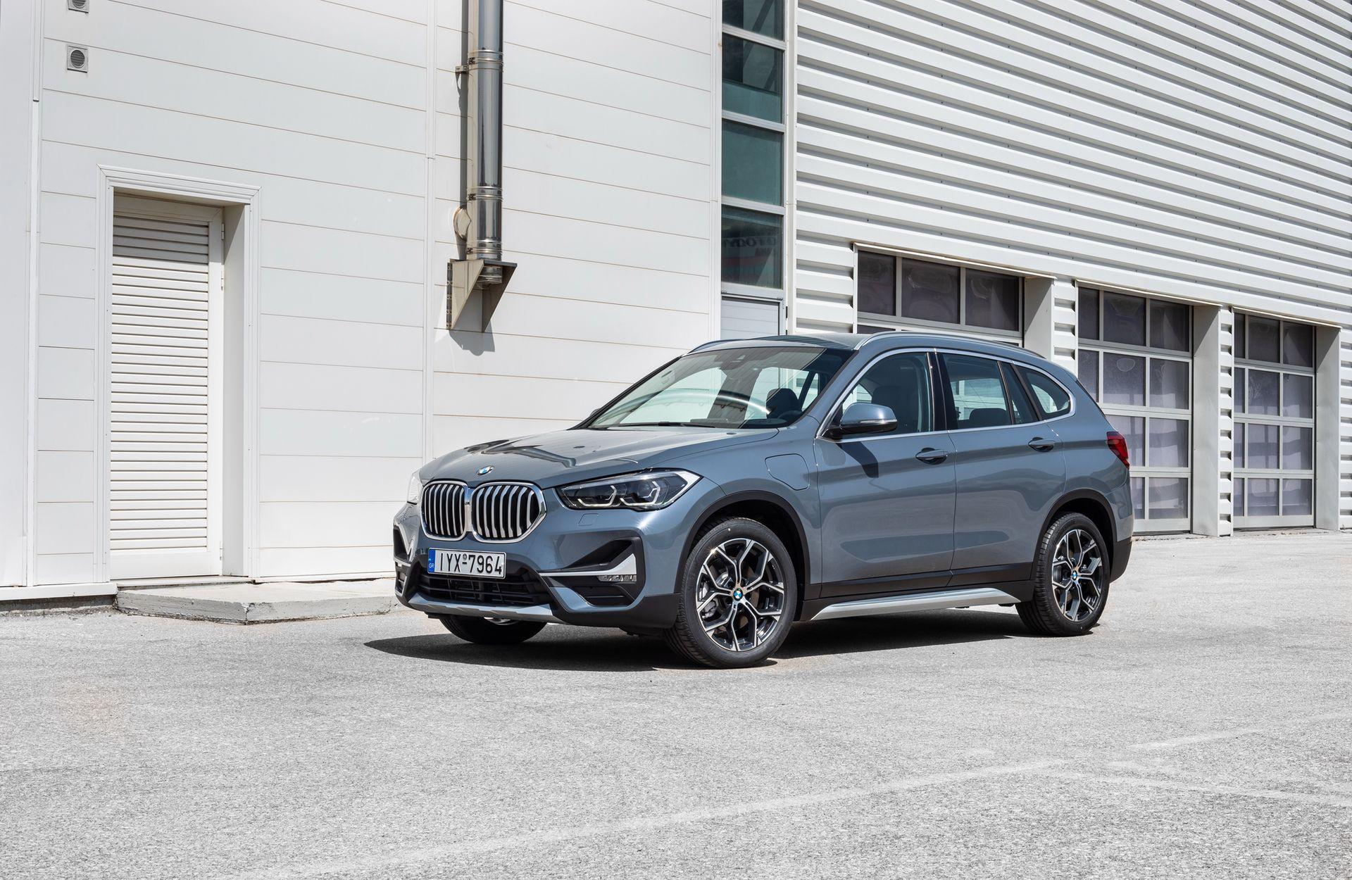 BMW_X1_xDrive25e_Greek_0010