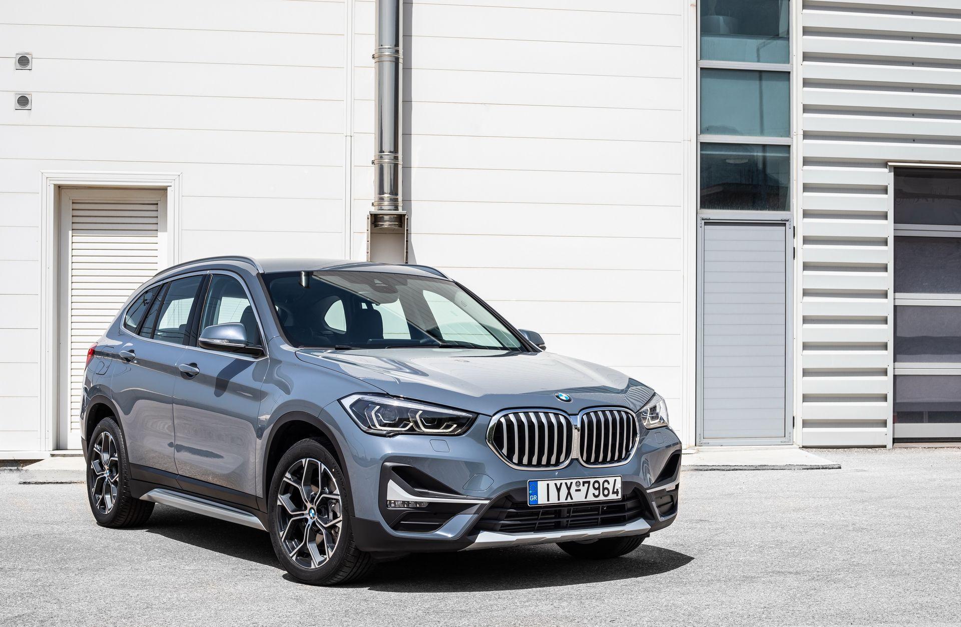 BMW_X1_xDrive25e_Greek_0012