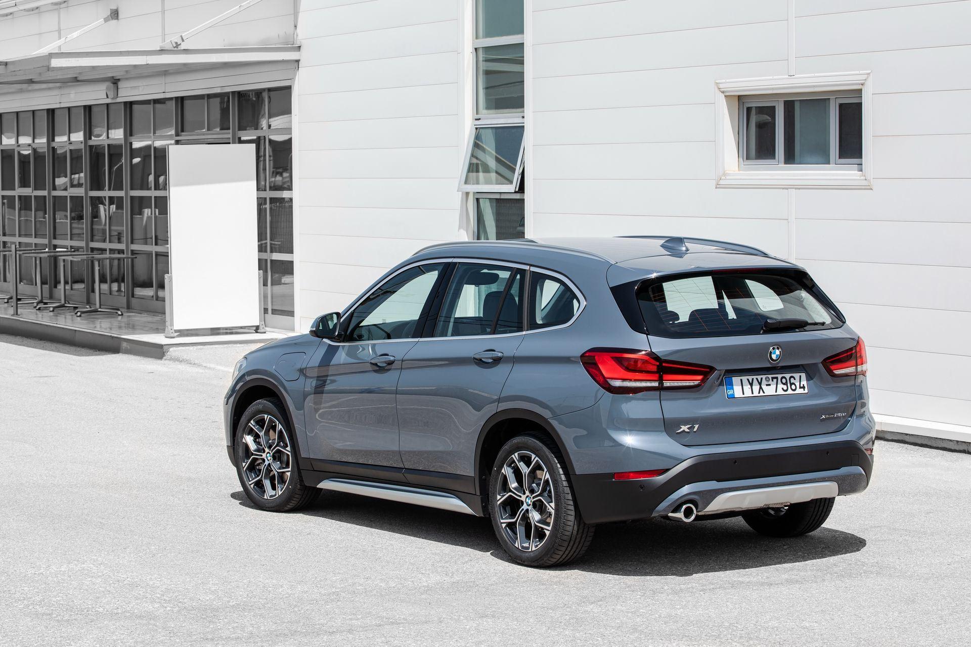 BMW_X1_xDrive25e_Greek_0013