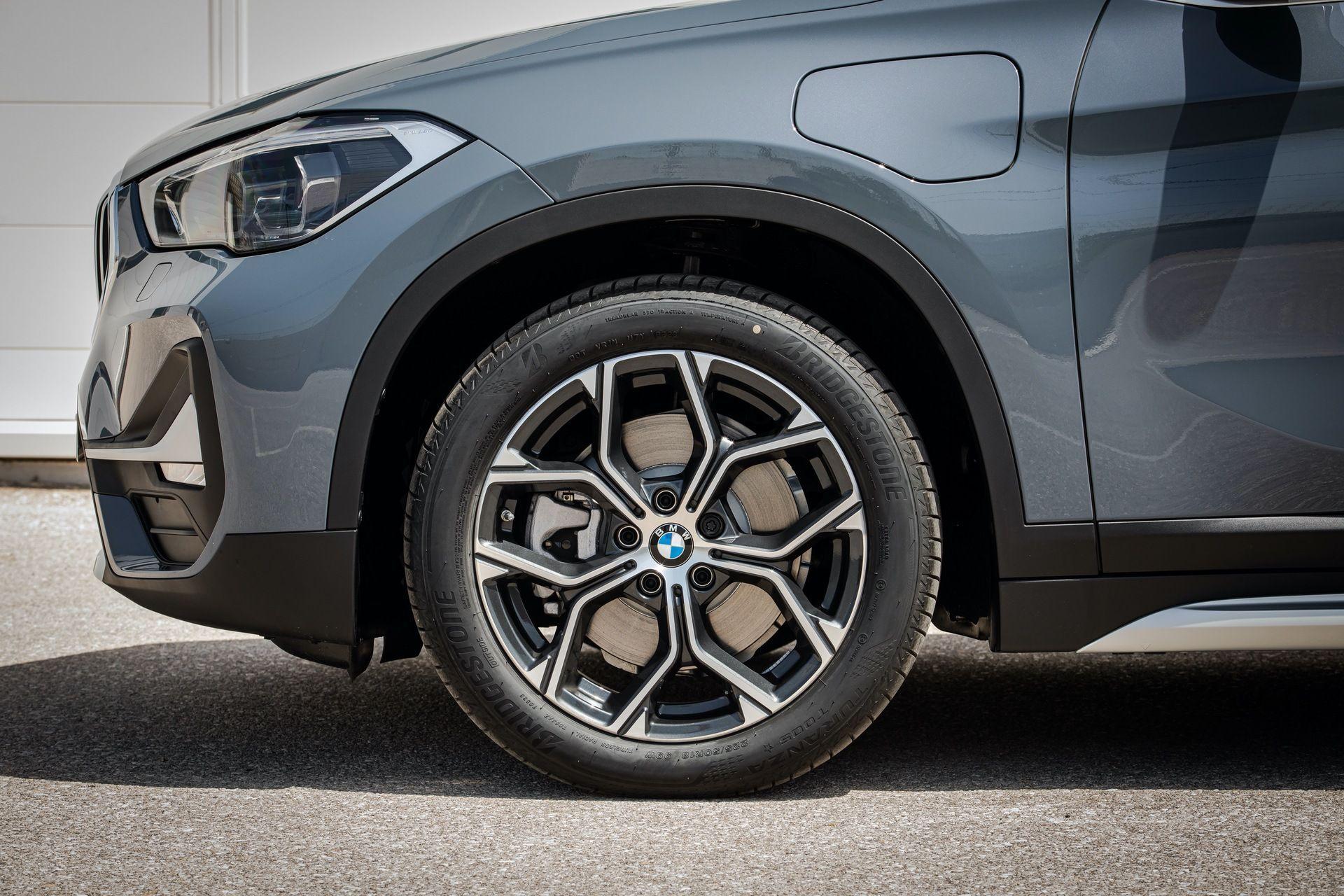 BMW_X1_xDrive25e_Greek_0014
