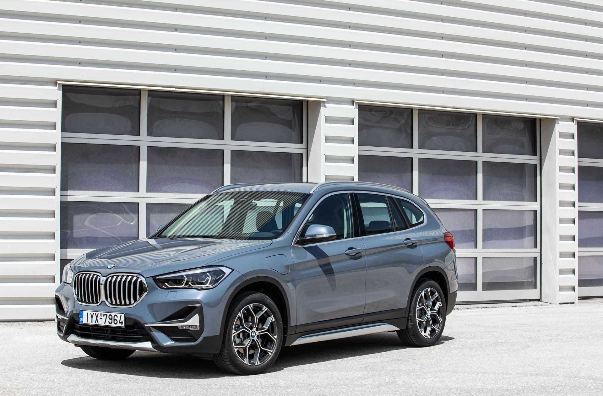 BMW_X1_xDrive25e_Greek_0018