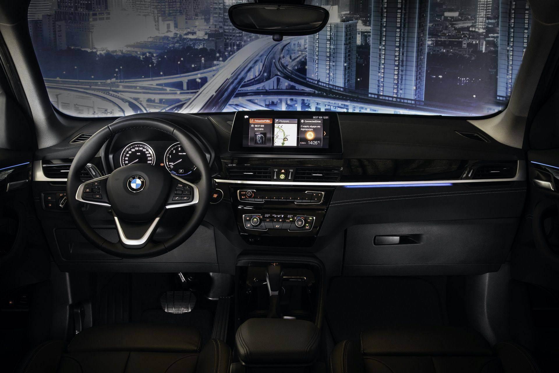 BMW_X1_xDrive25e_Greek_0020